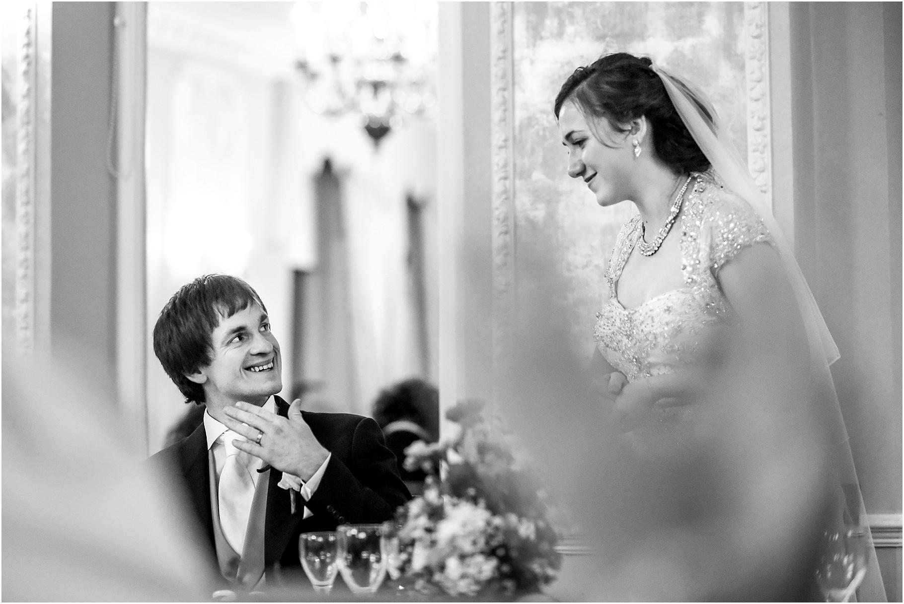 merewood-wedding-081.jpg