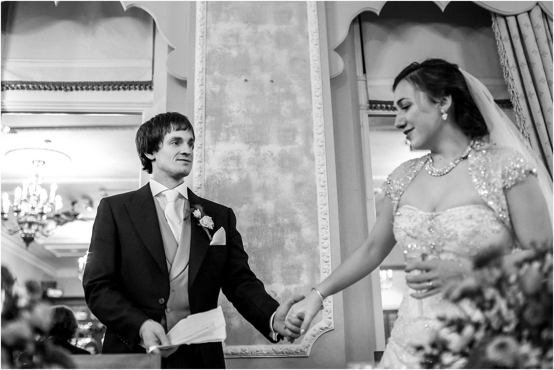 merewood-wedding-086.jpg