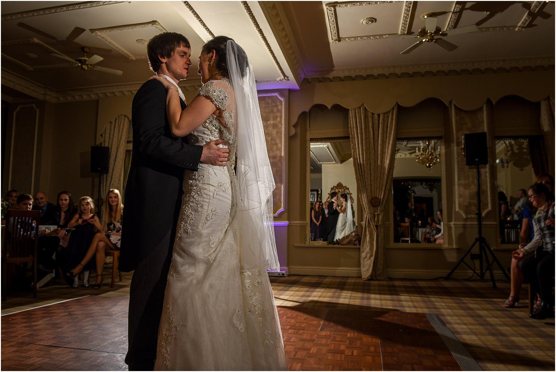 merewood-wedding-102.jpg