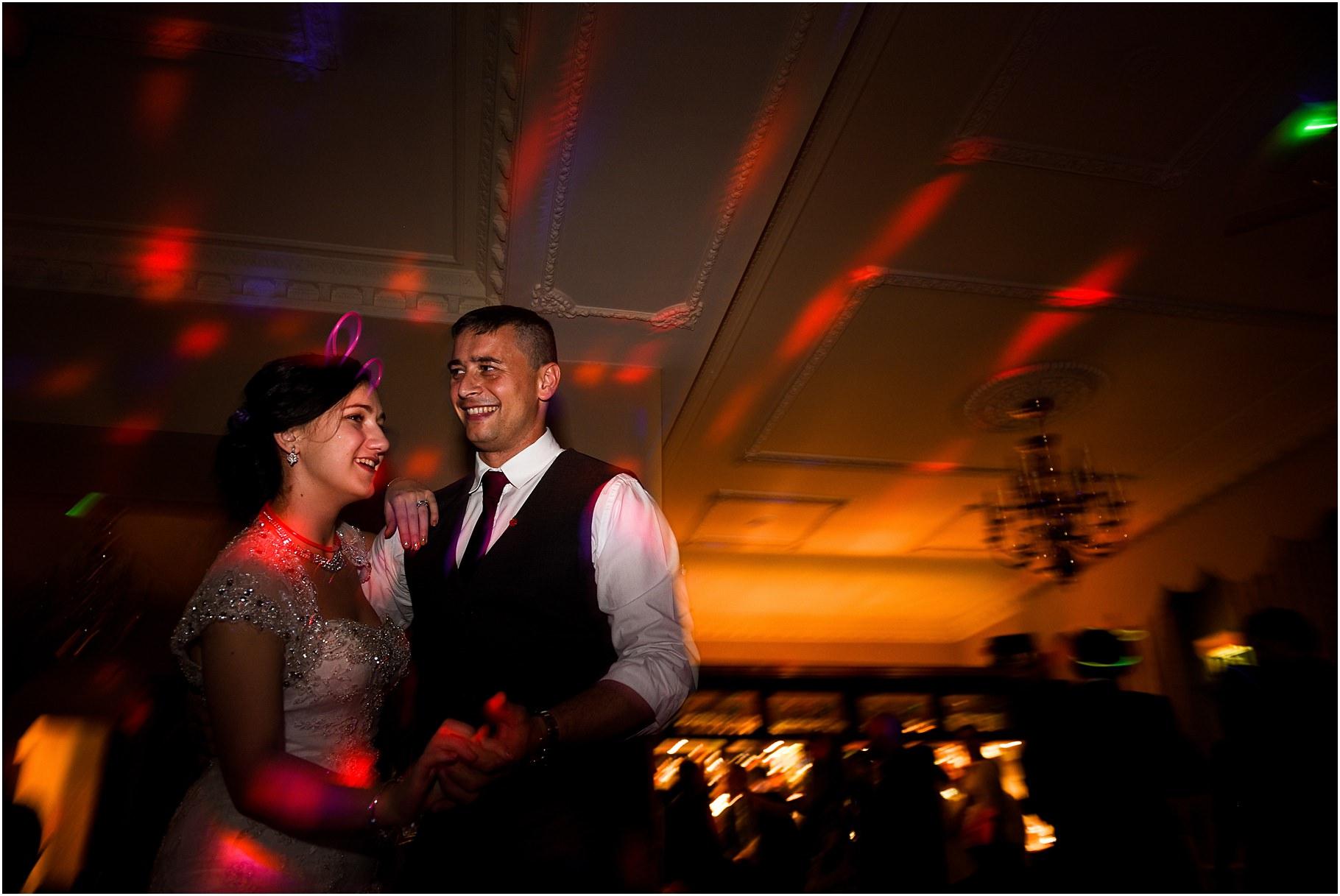 merewood-wedding-108.jpg