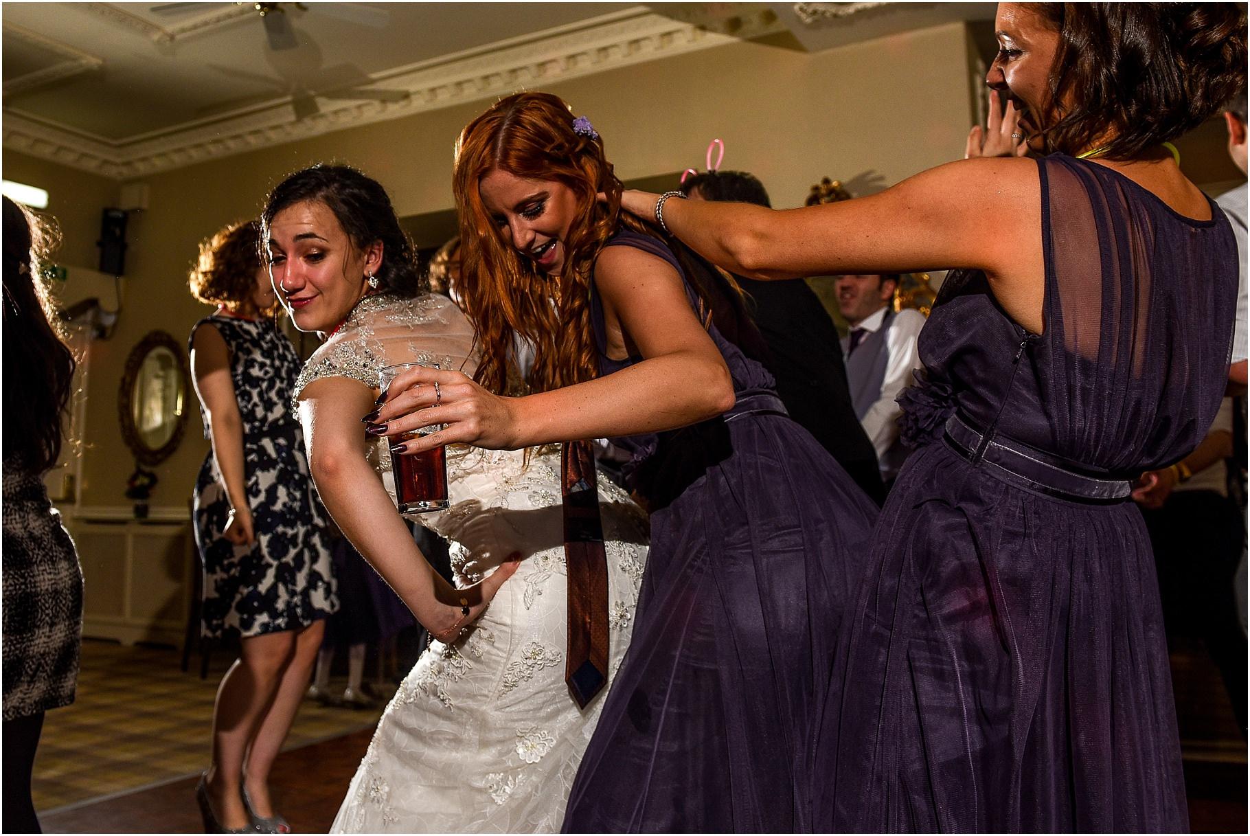 merewood-wedding-112.jpg