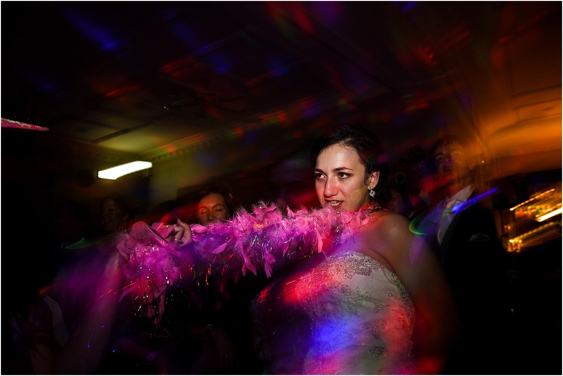 merewood-wedding-117.jpg