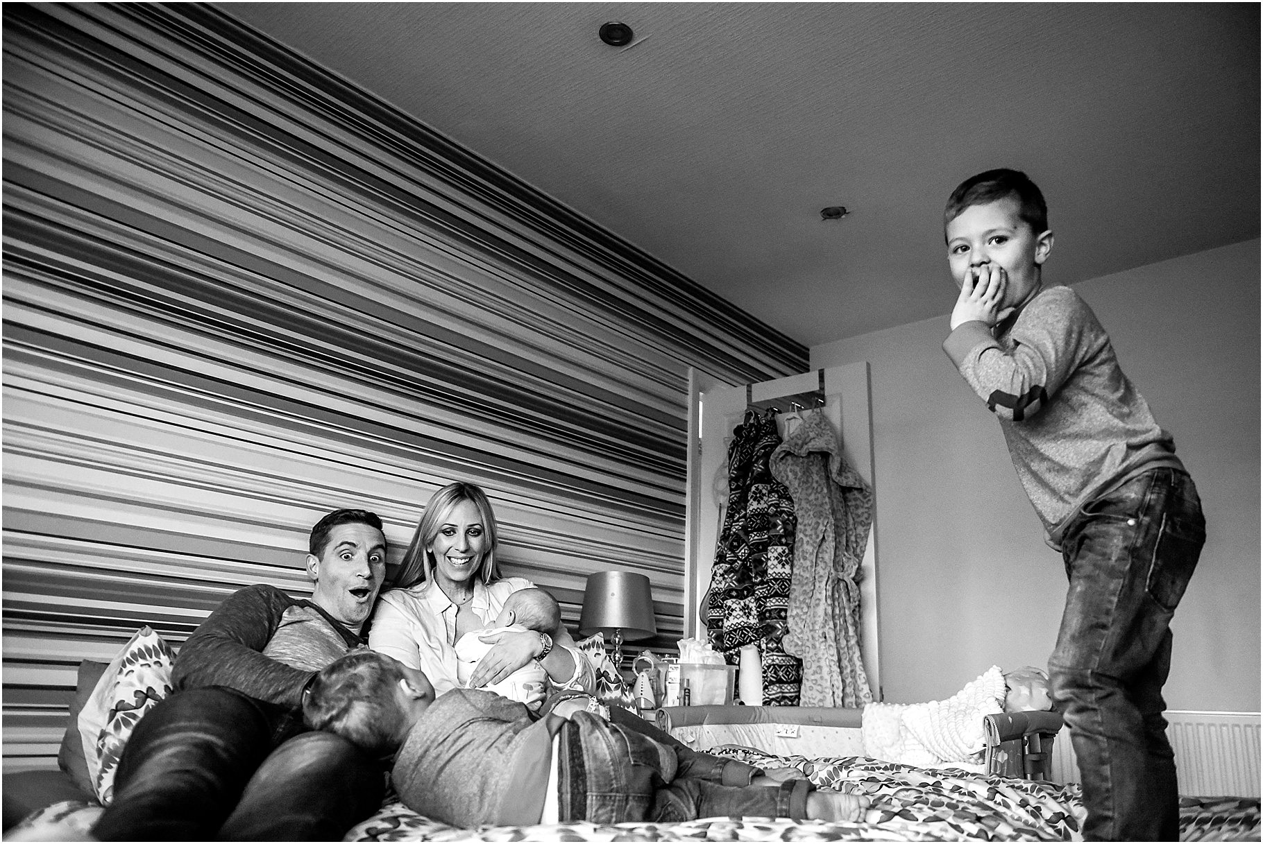 lancashire-family-photography-steve-april-jack-ollie-theo-90.jpg
