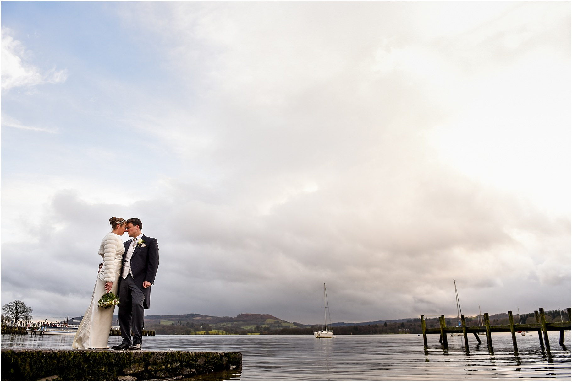 lake-district-winter-wedding-069.jpg