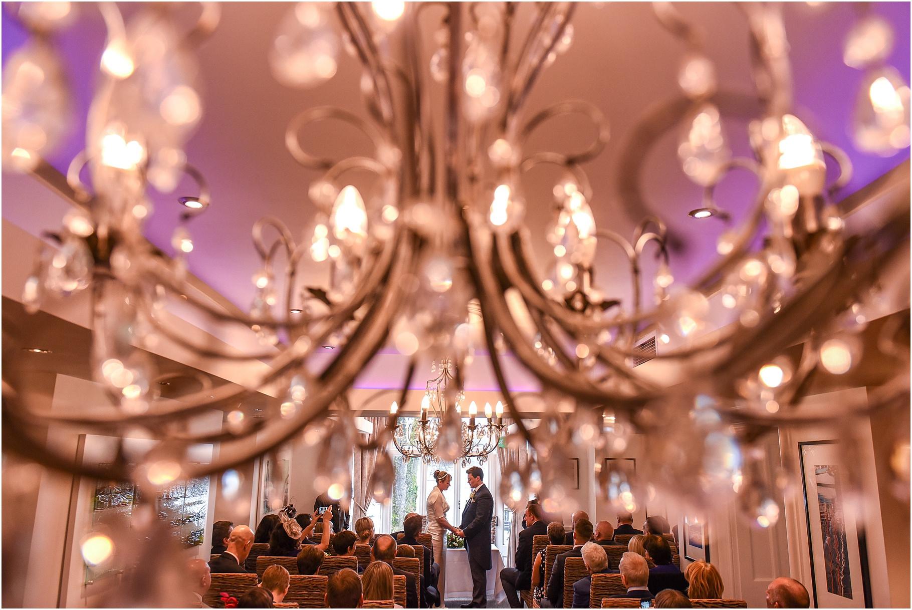 lake-district-winter-wedding-037.jpg