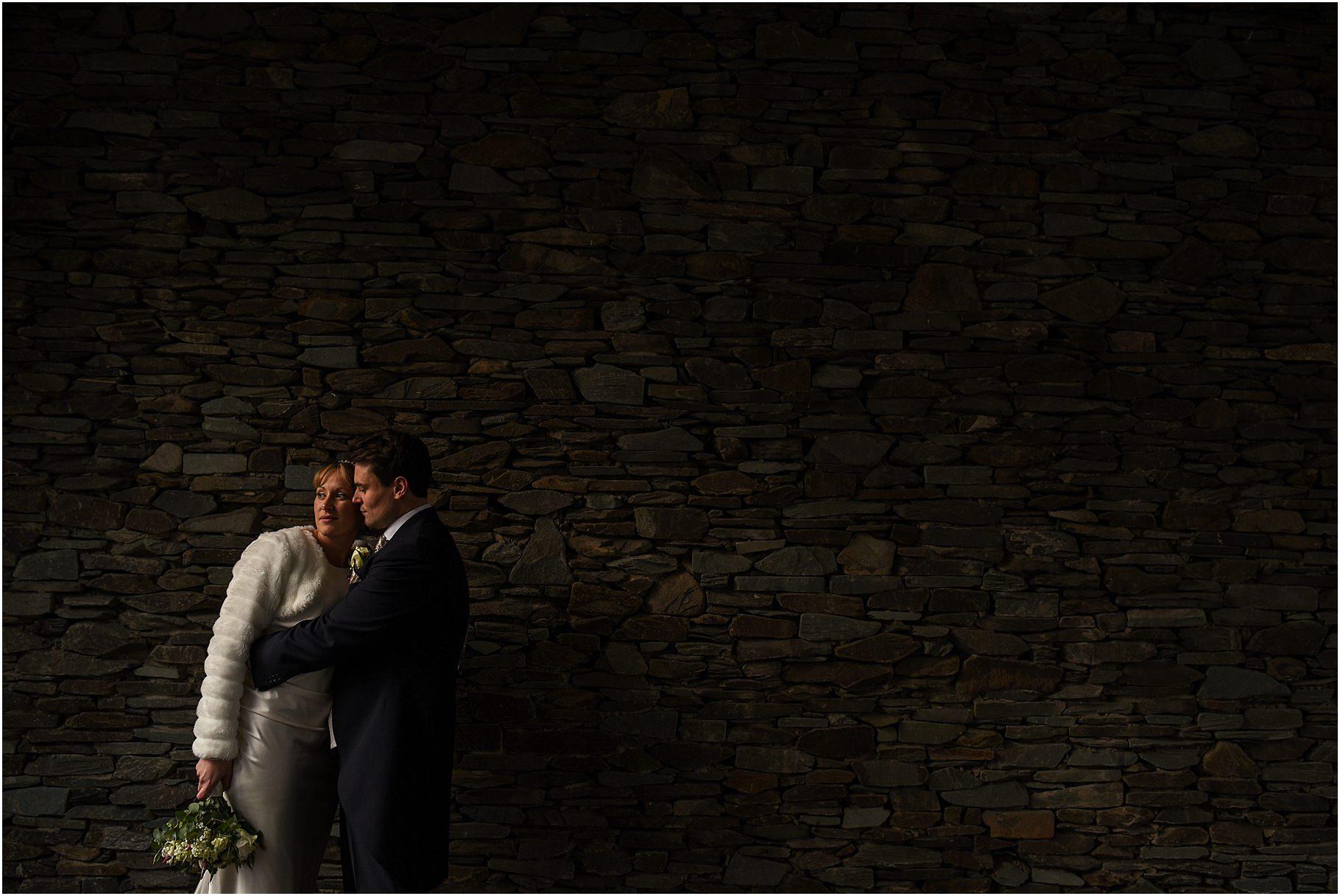 lake-district-winter-wedding-051.jpg