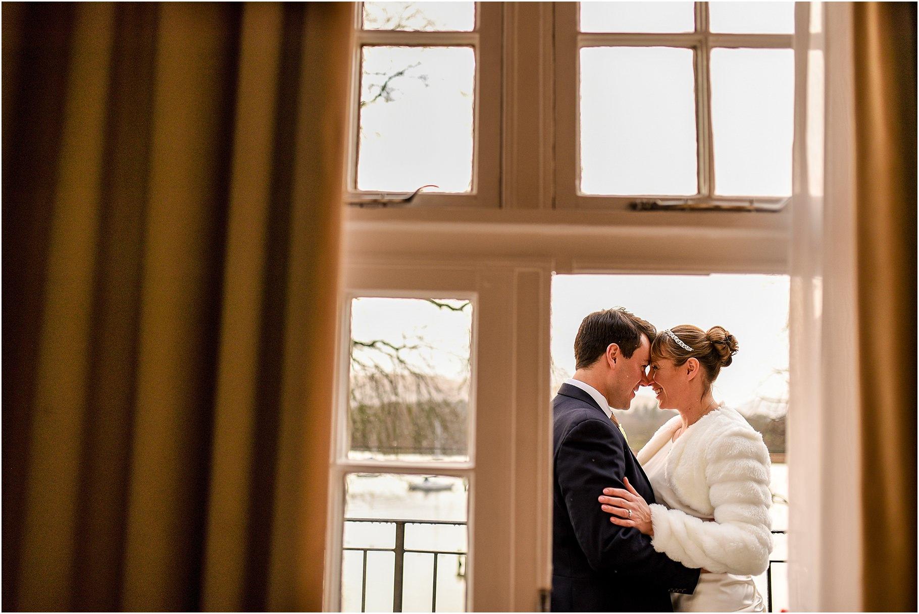 lake-district-winter-wedding-052.jpg