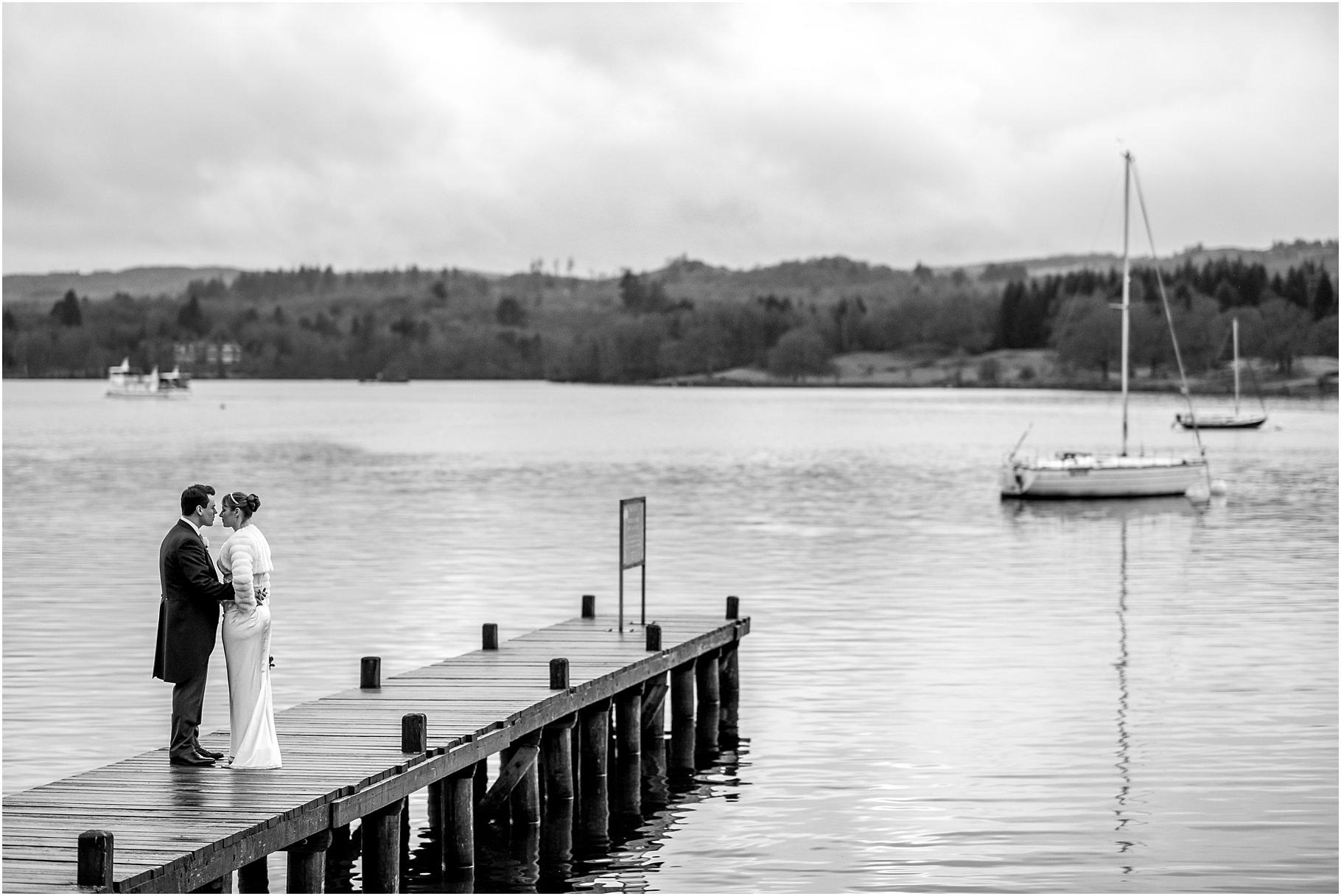 lake-district-winter-wedding-056.jpg