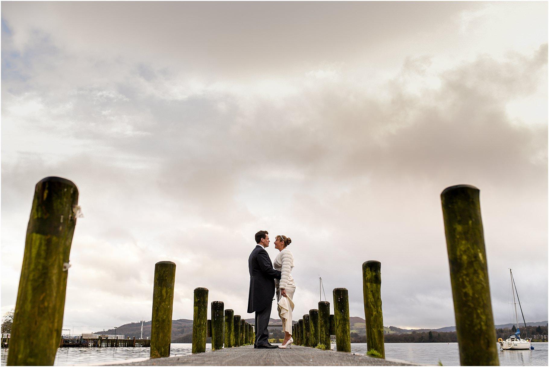 lake-district-winter-wedding-059.jpg