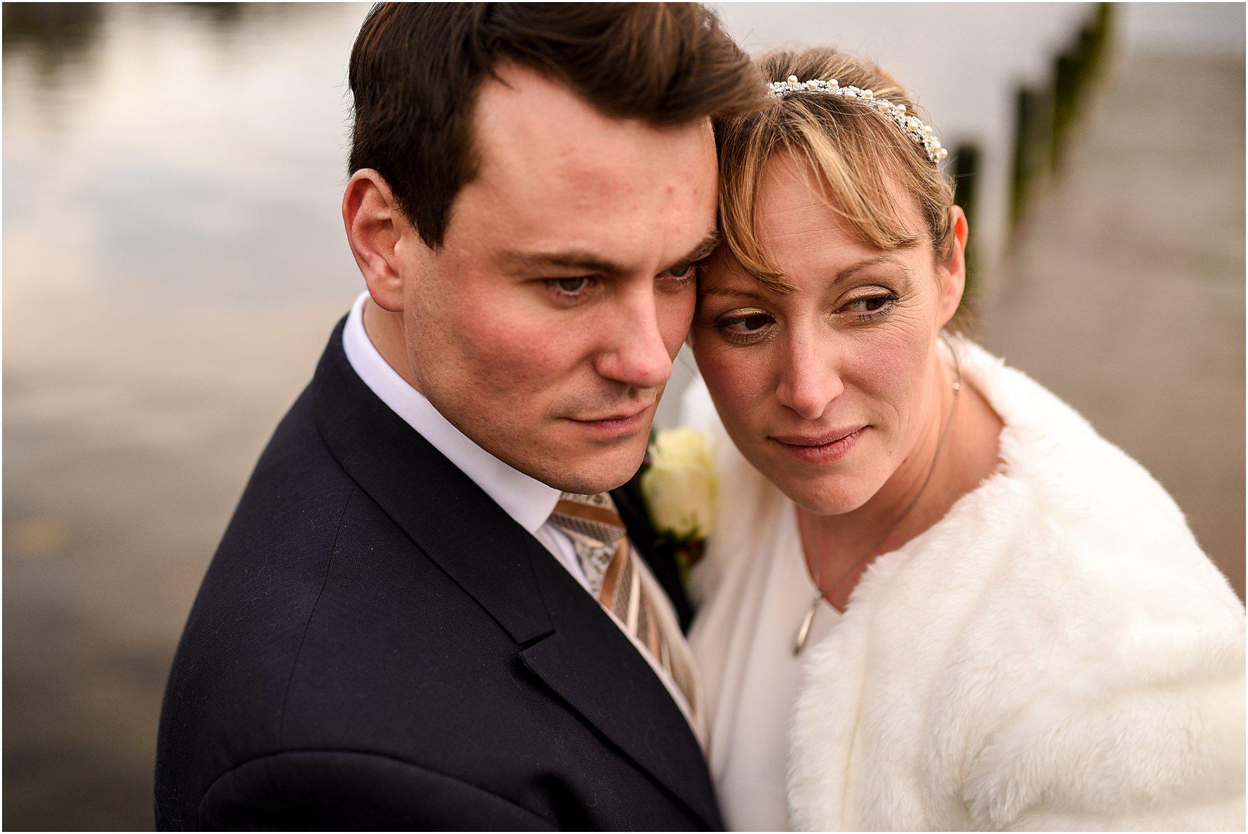 lake-district-winter-wedding-061.jpg