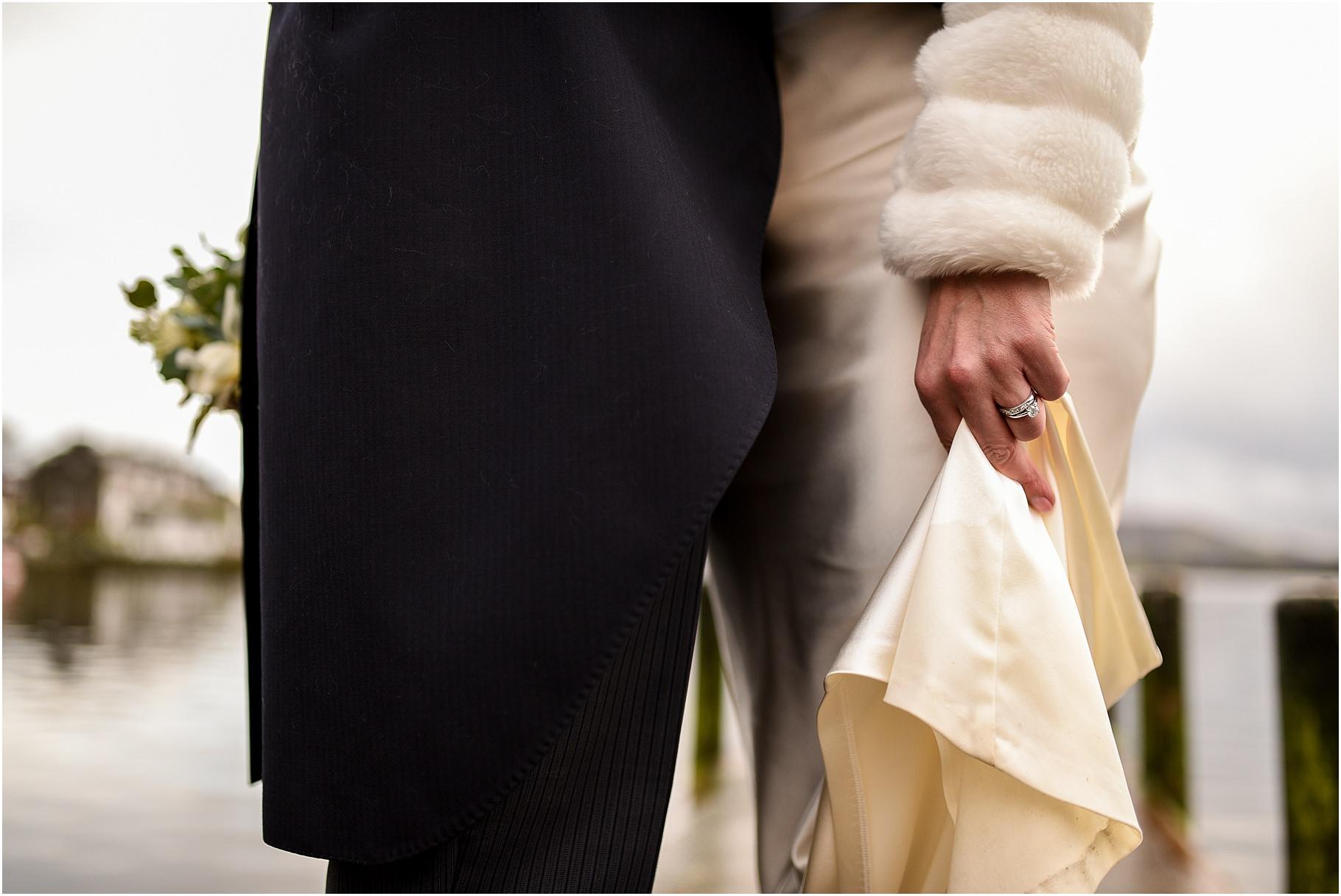 lake-district-winter-wedding-062.jpg