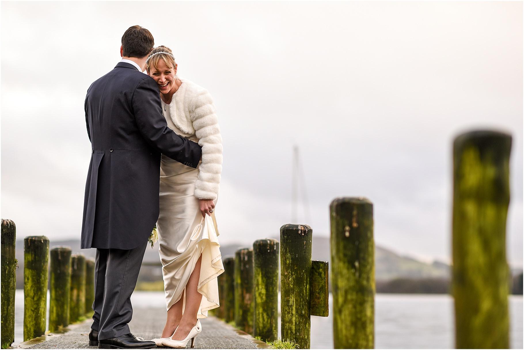 lake-district-winter-wedding-065.jpg