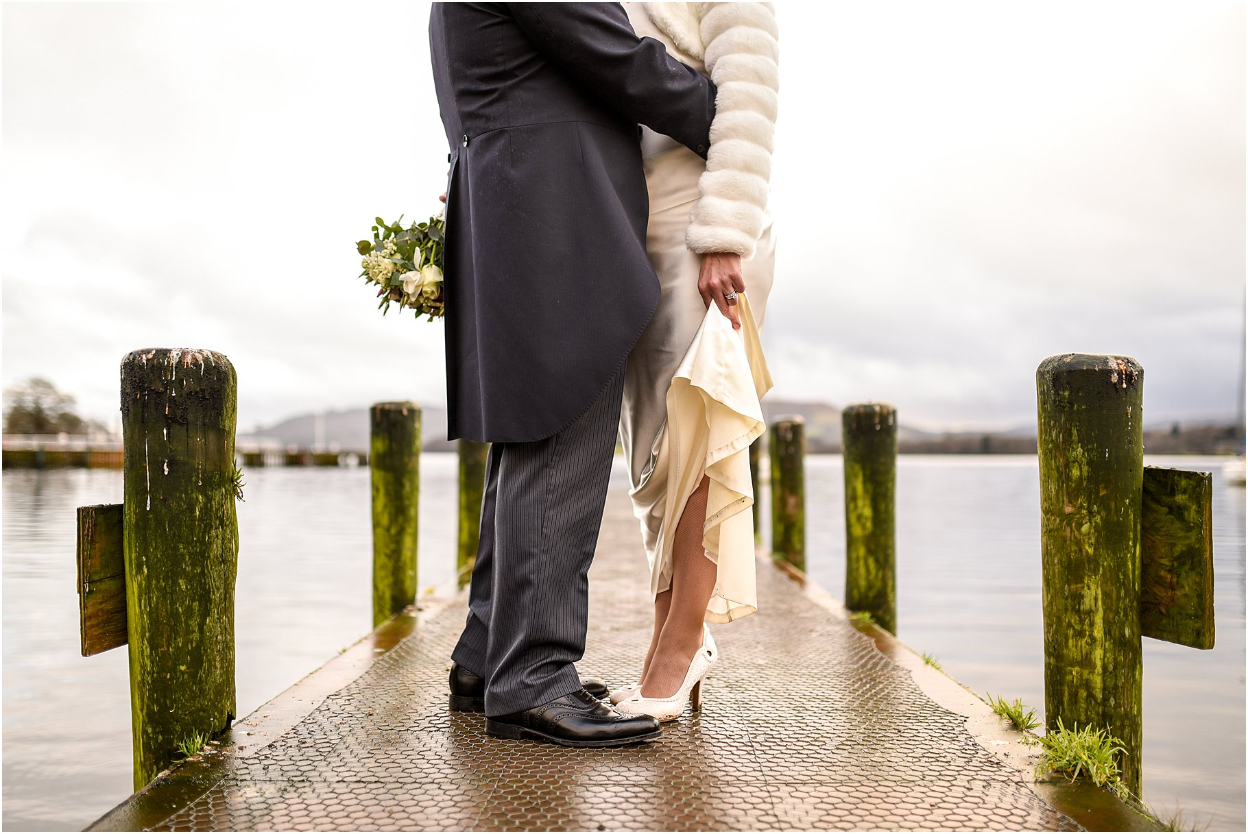 lake-district-winter-wedding-064.jpg