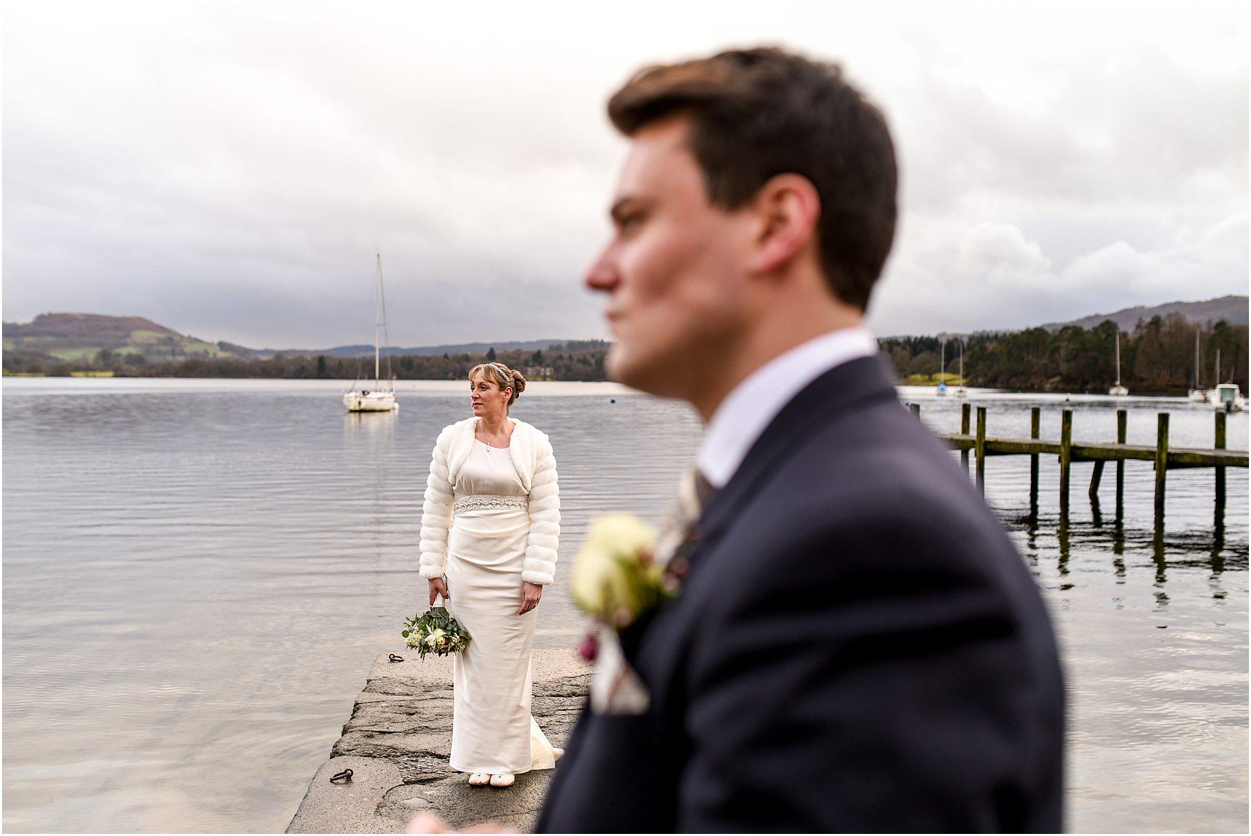 lake-district-winter-wedding-066.jpg