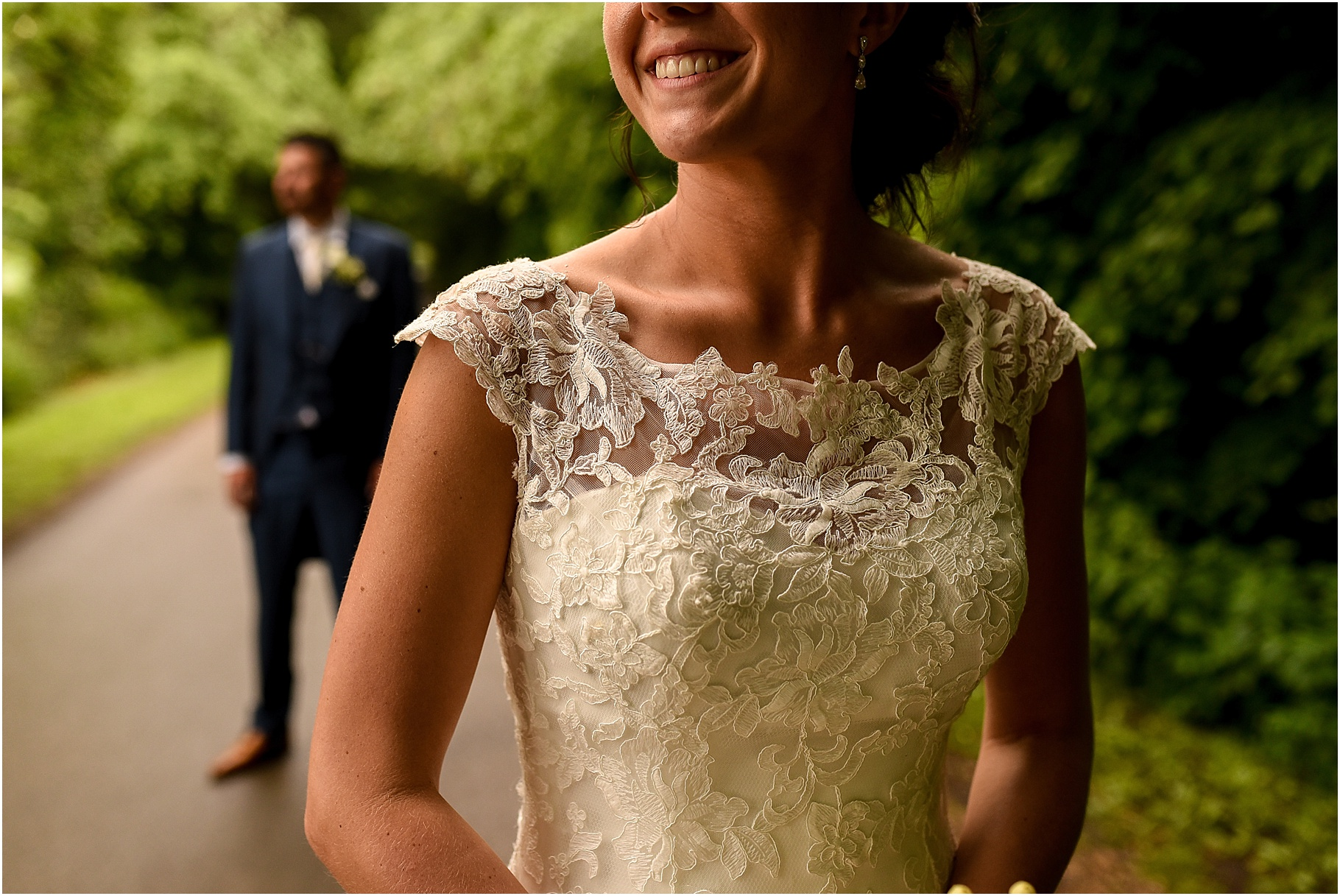 lancashire-marquee-wedding-101.jpg