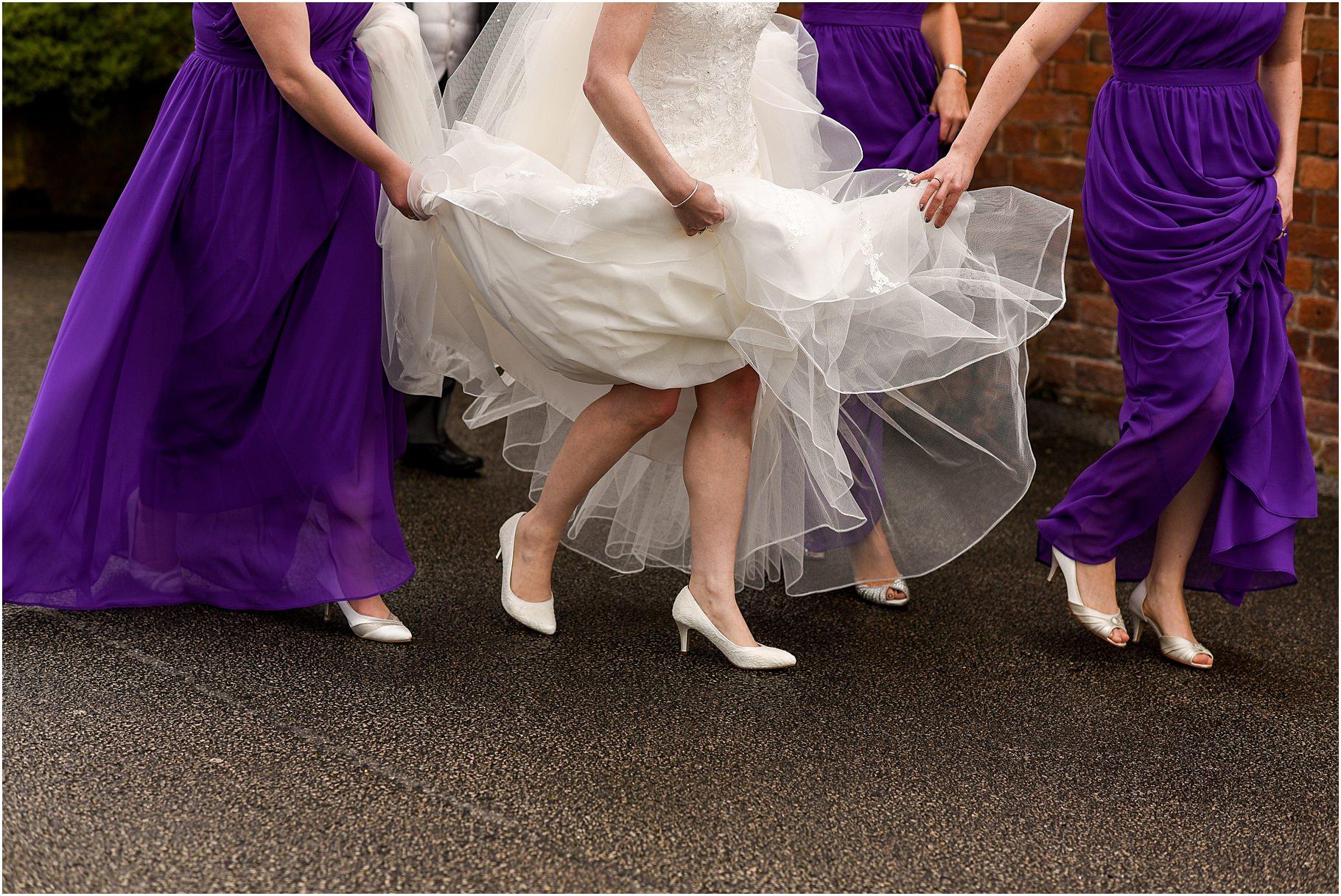 sandhole-oak-barn-wedding-030.jpg
