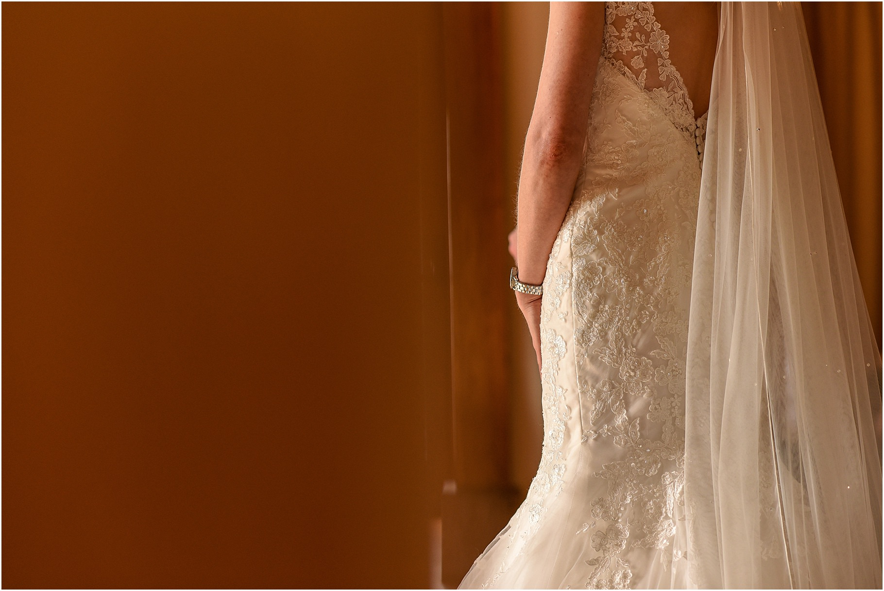 sandhole-oak-barn-wedding-038.jpg