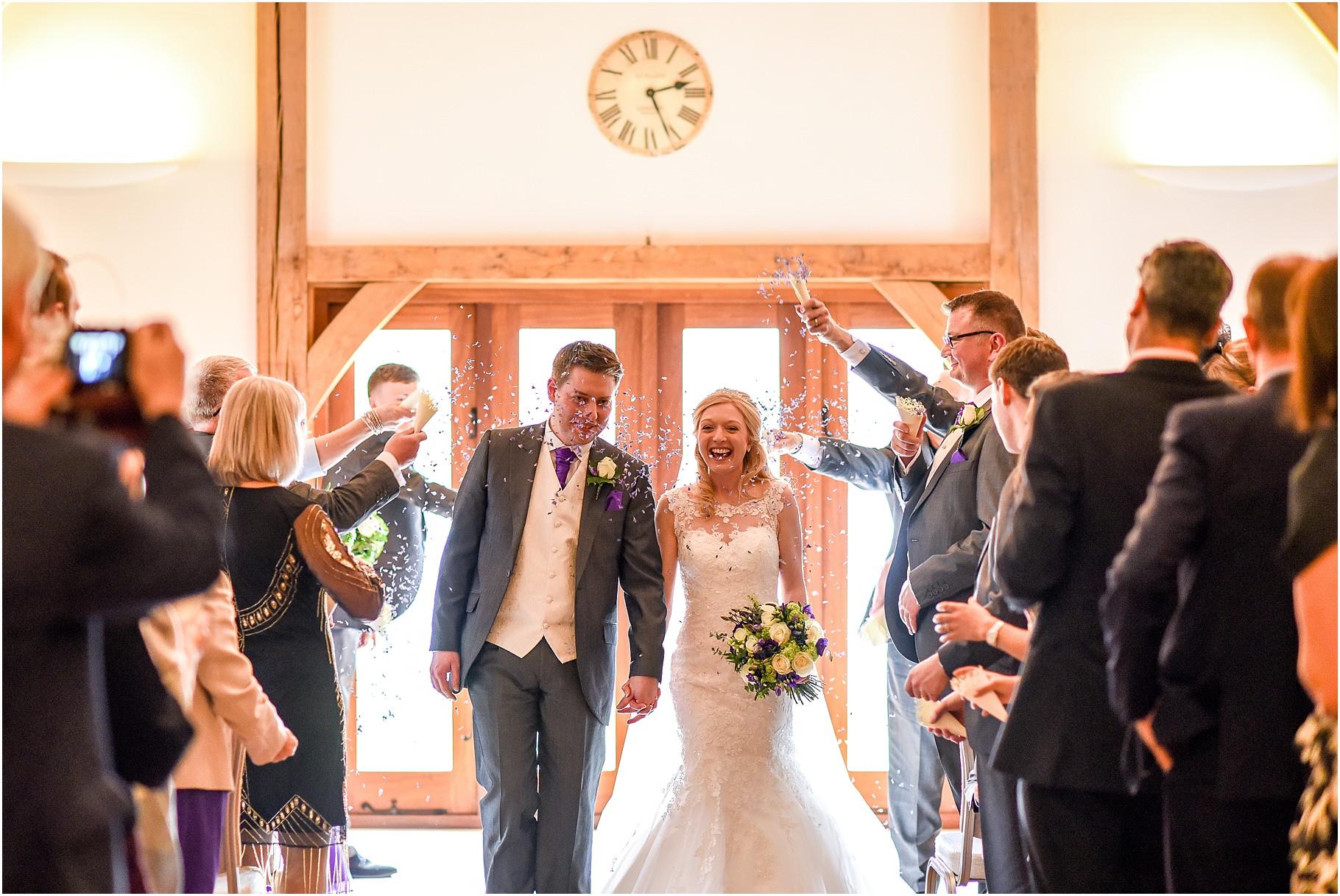 sandhole-oak-barn-wedding-043.jpg