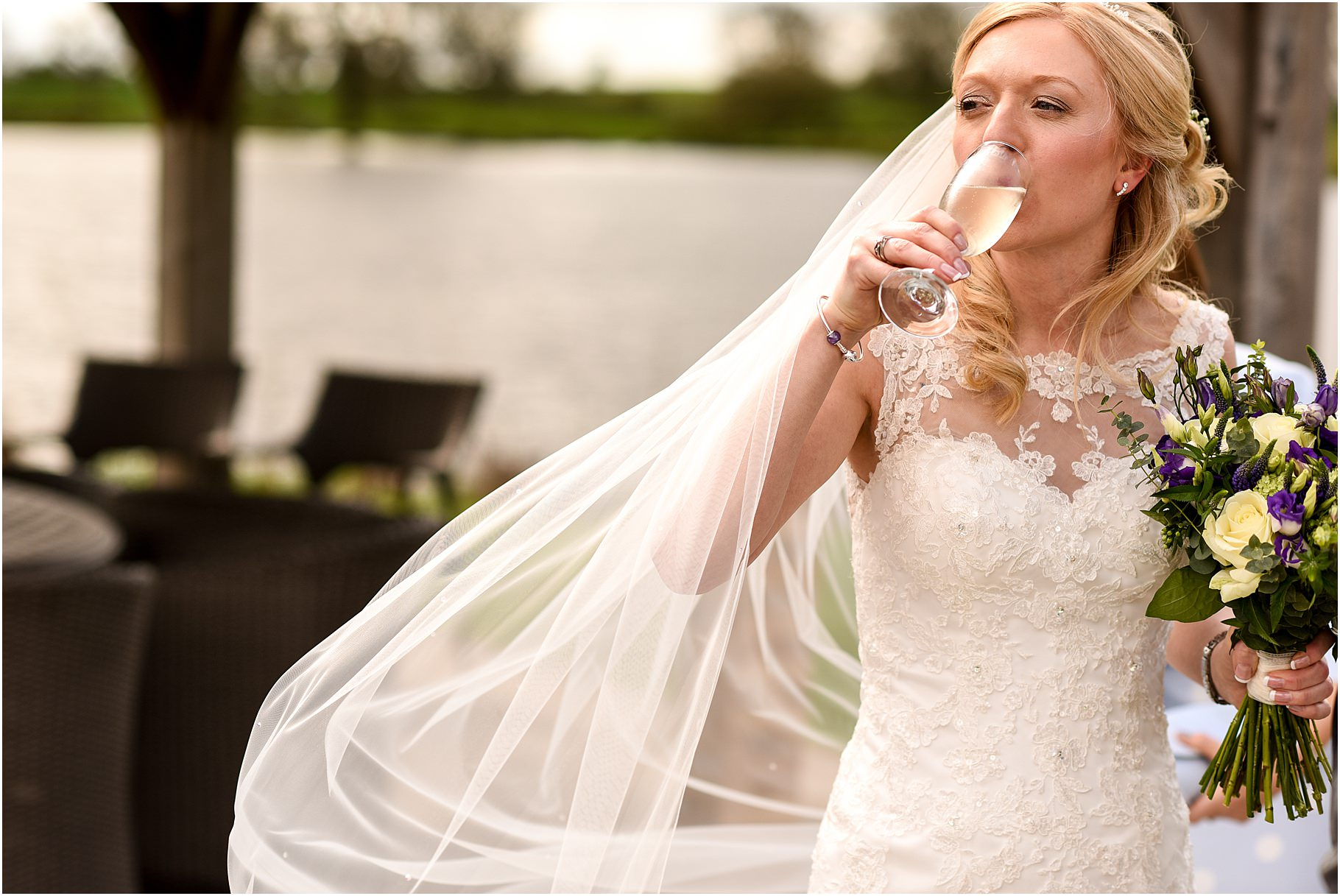 sandhole-oak-barn-wedding-046.jpg