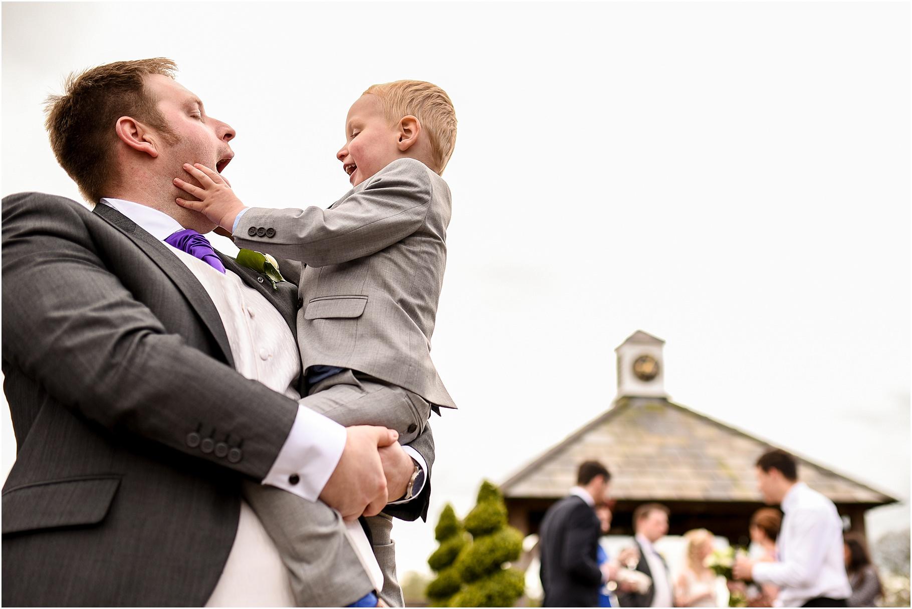 sandhole-oak-barn-wedding-053.jpg