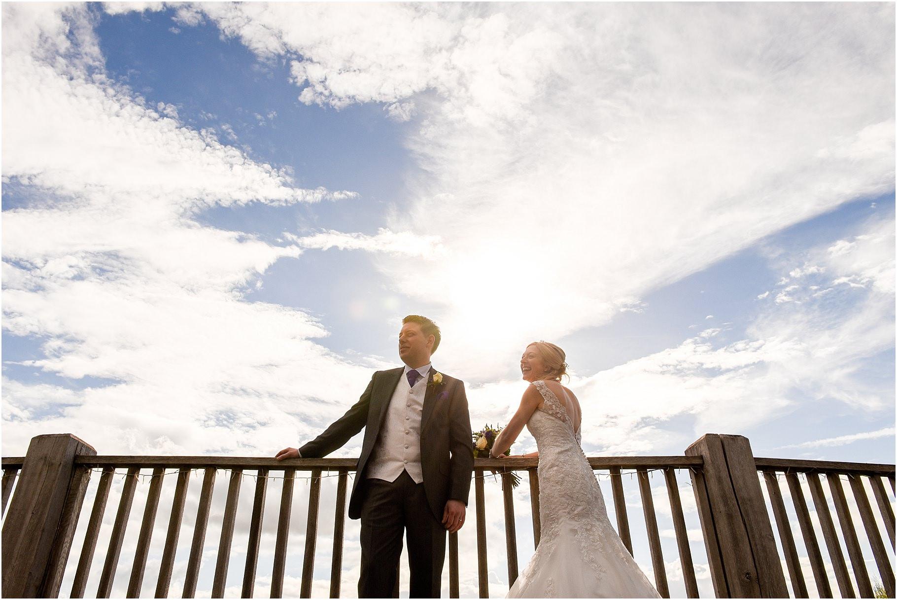 sandhole-oak-barn-wedding-065.jpg