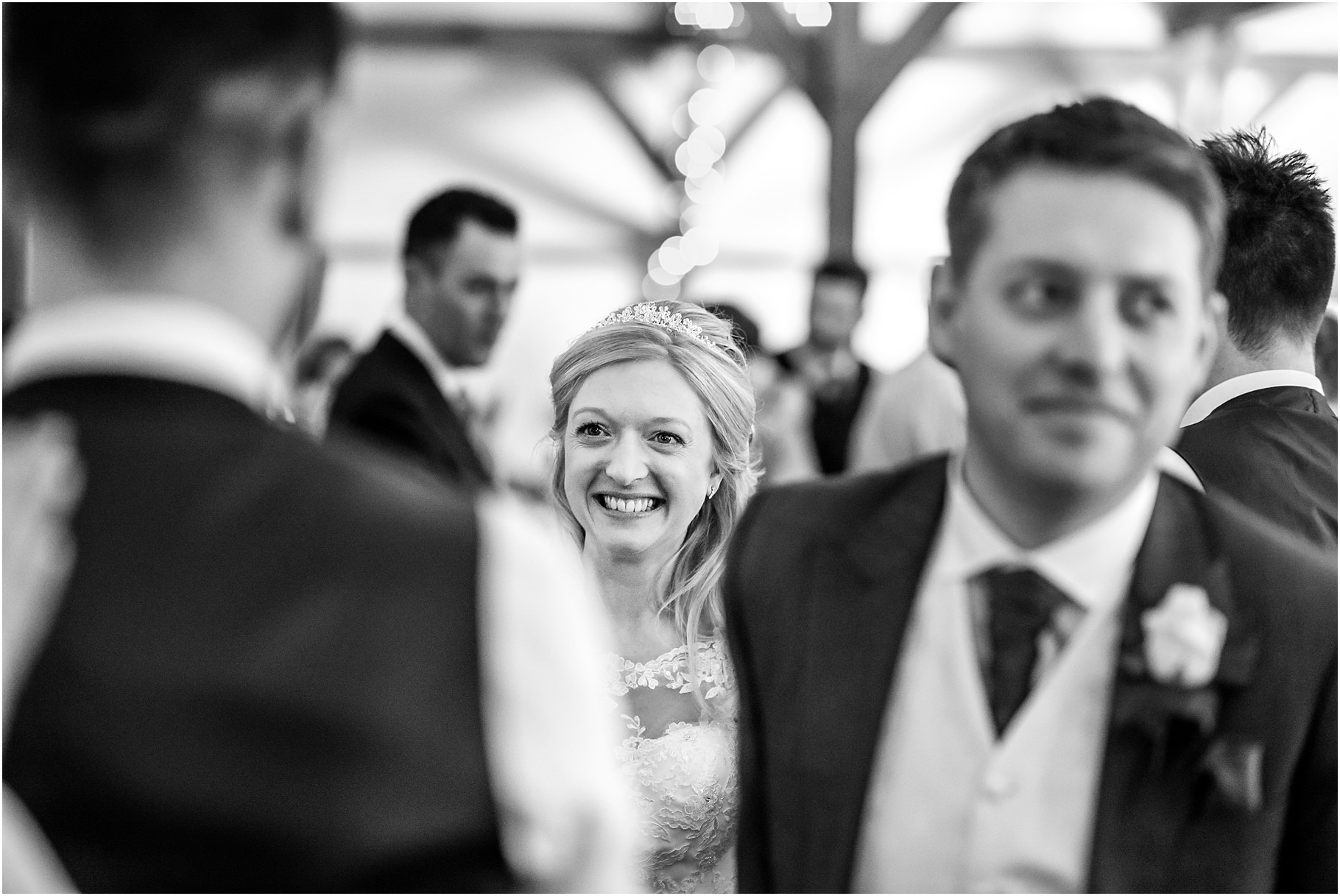 sandhole-oak-barn-wedding-074.jpg