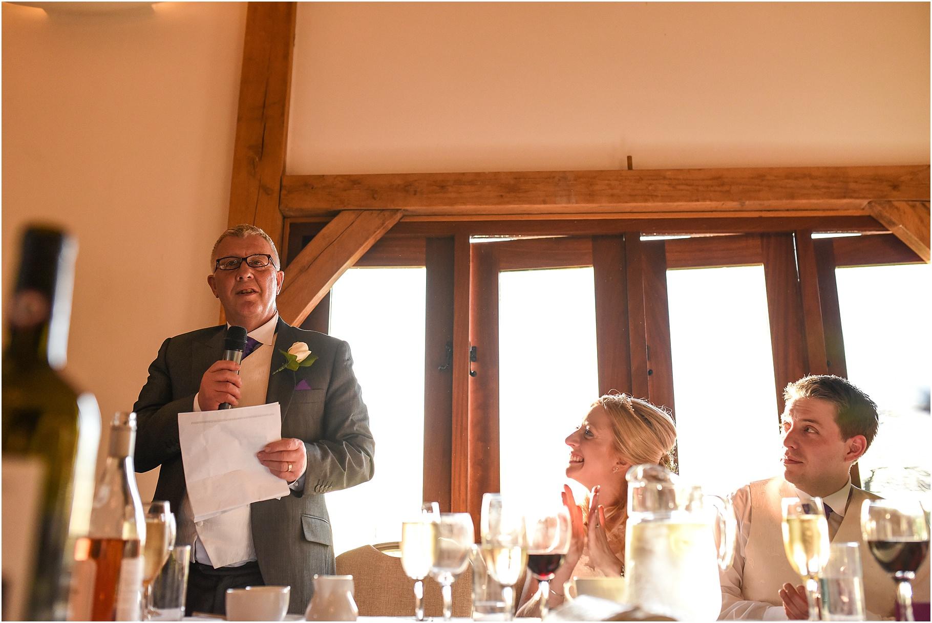 sandhole-oak-barn-wedding-075.jpg