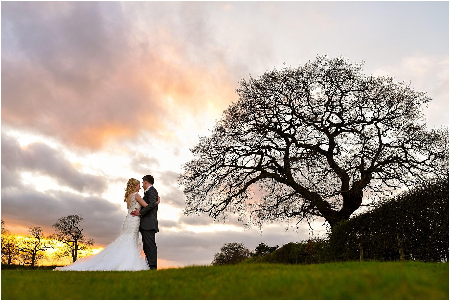 sandhole-oak-barn-wedding-091.jpg