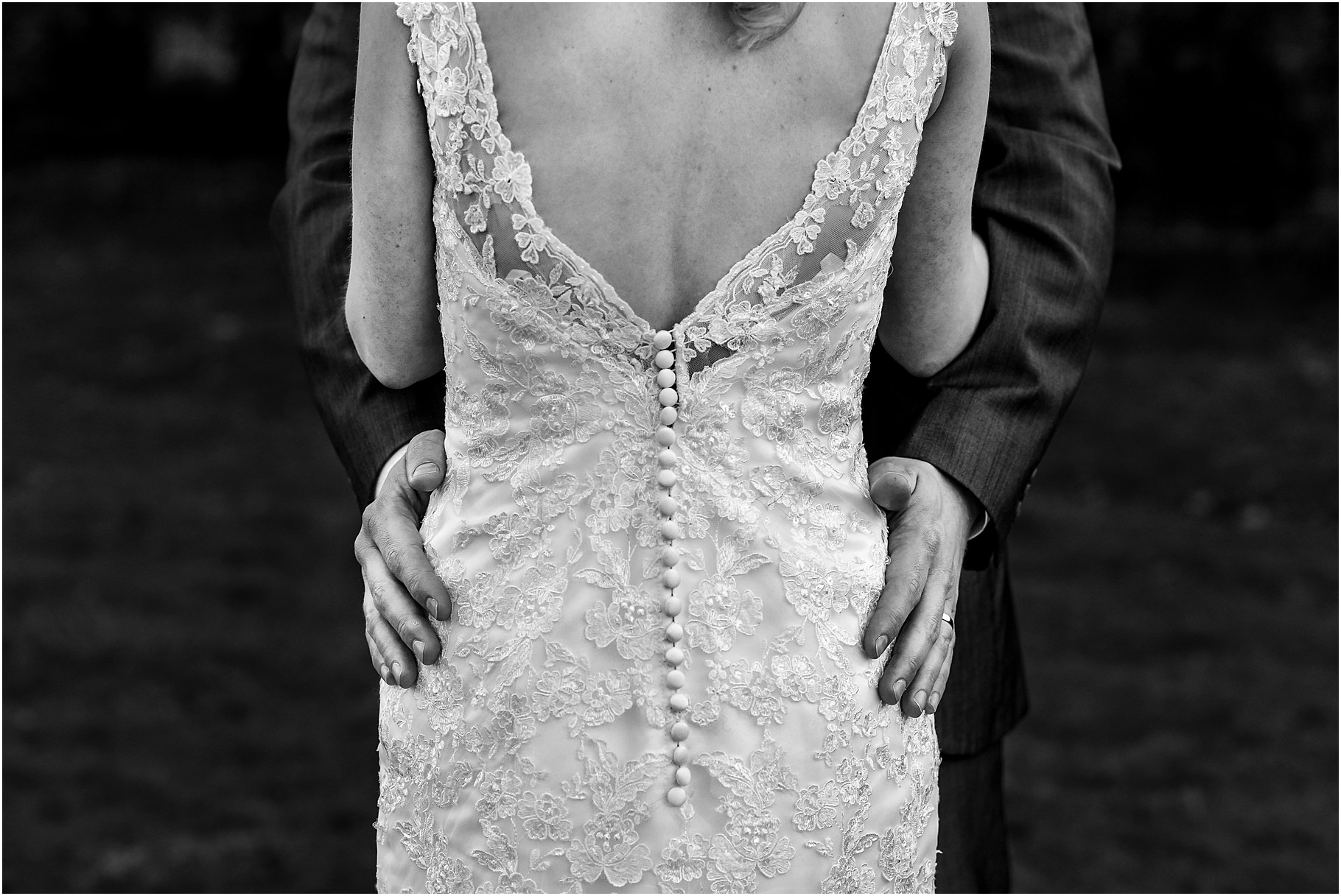 sandhole-oak-barn-wedding-092.jpg