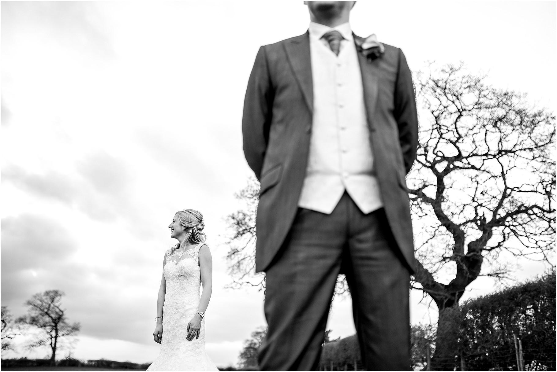 sandhole-oak-barn-wedding-094.jpg