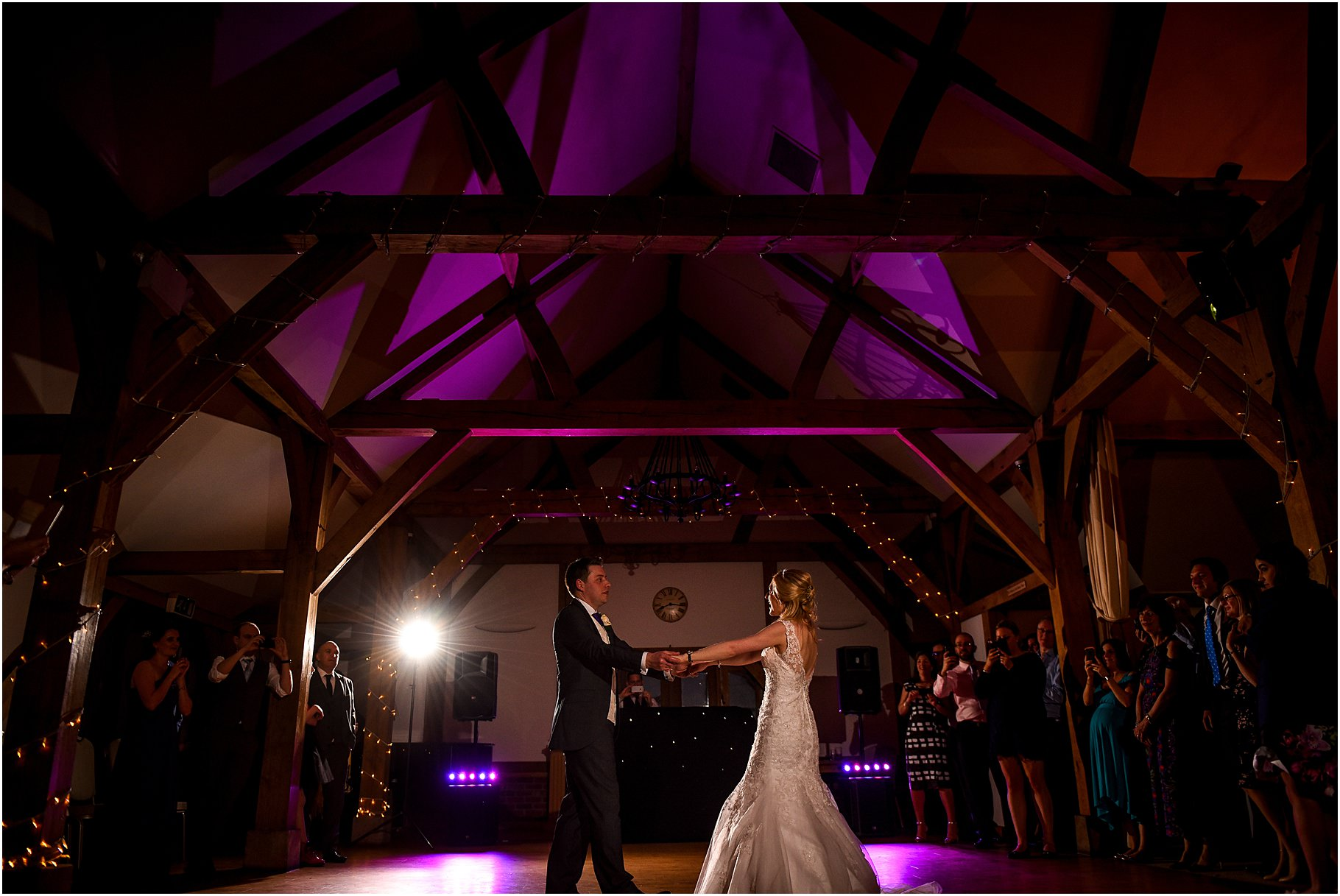 sandhole-oak-barn-wedding-100.jpg