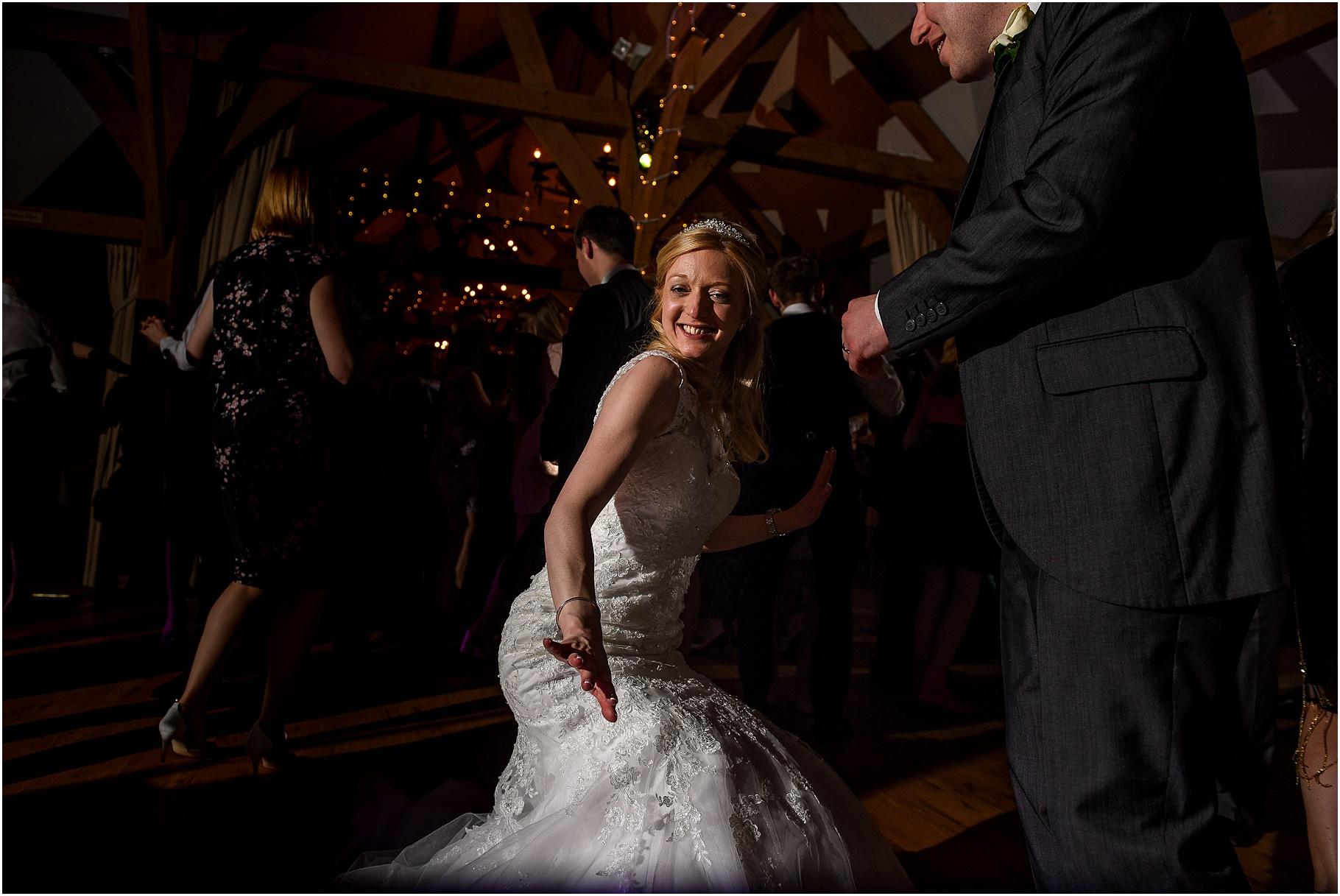 sandhole-oak-barn-wedding-103.jpg