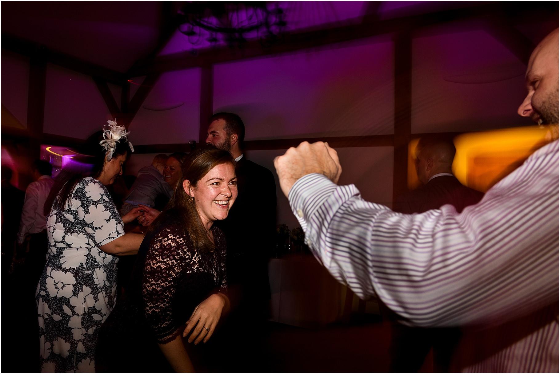 sandhole-oak-barn-wedding-105.jpg