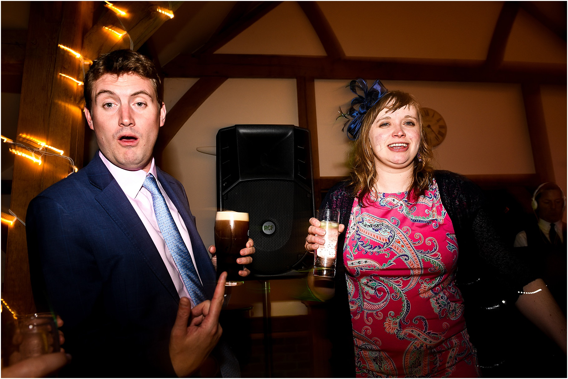 sandhole-oak-barn-wedding-108.jpg