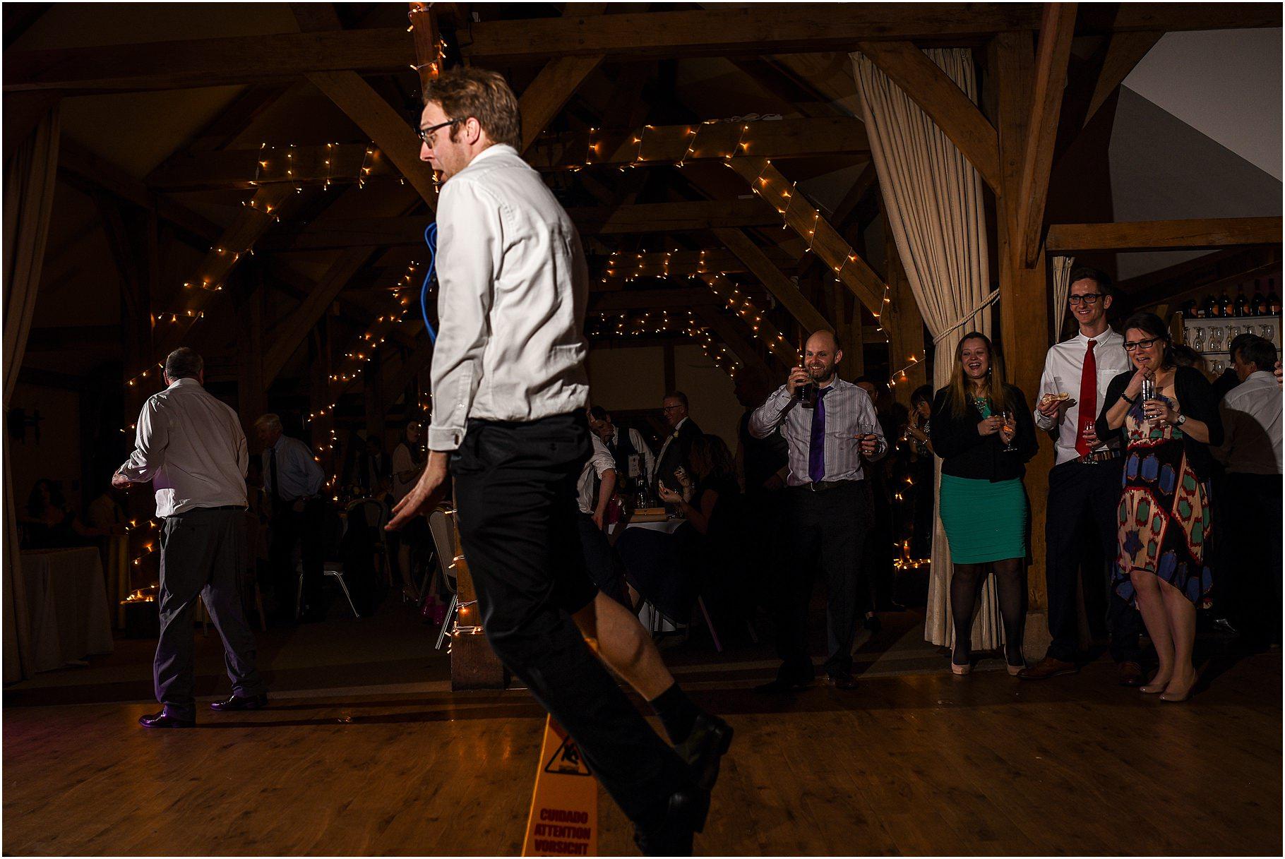 sandhole-oak-barn-wedding-114.jpg