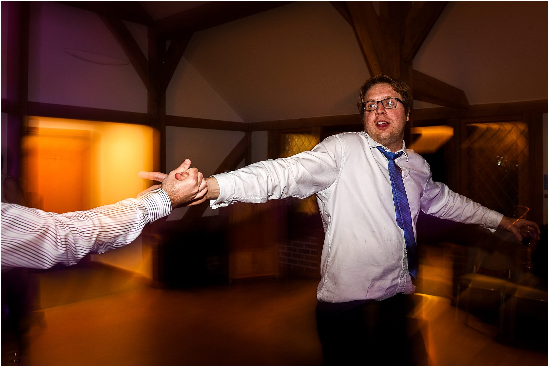 sandhole-oak-barn-wedding-117.jpg