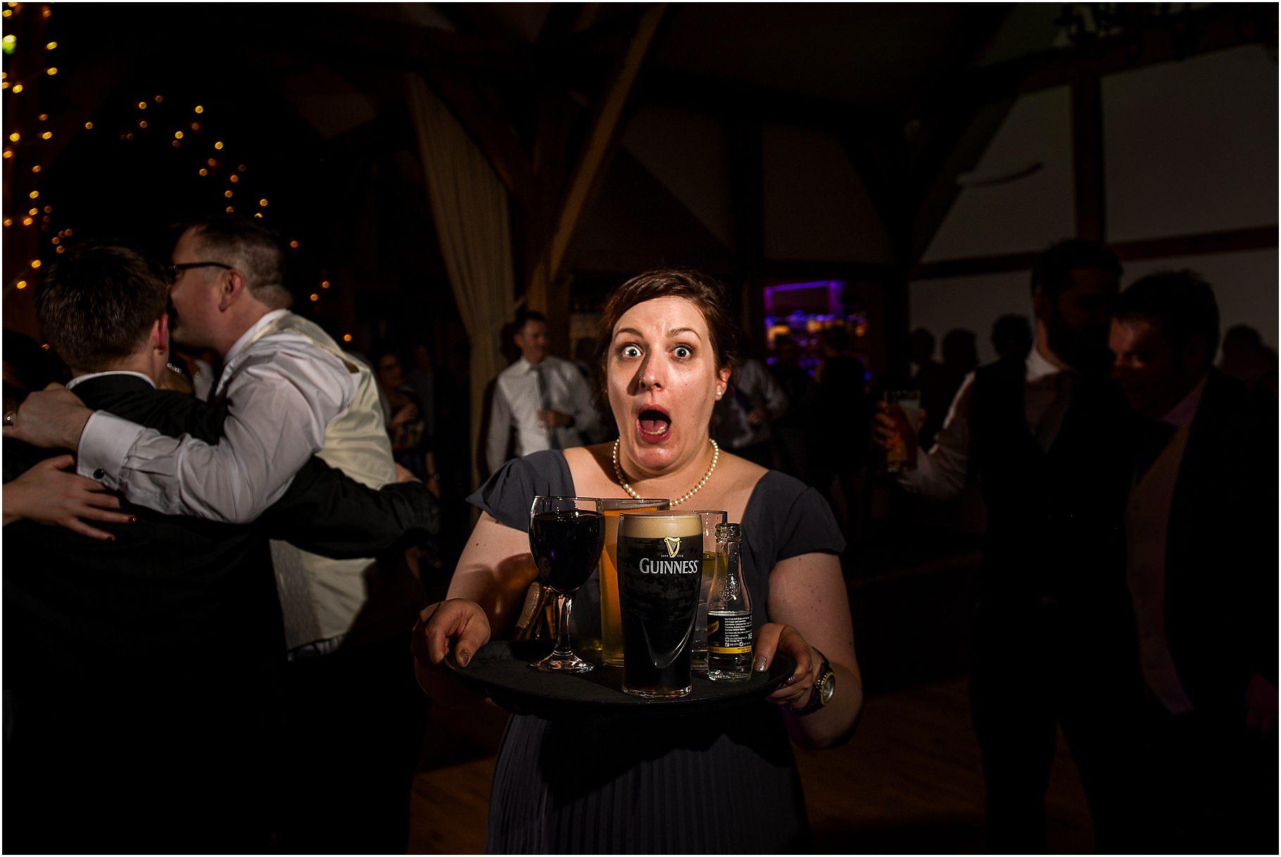 sandhole-oak-barn-wedding-119.jpg