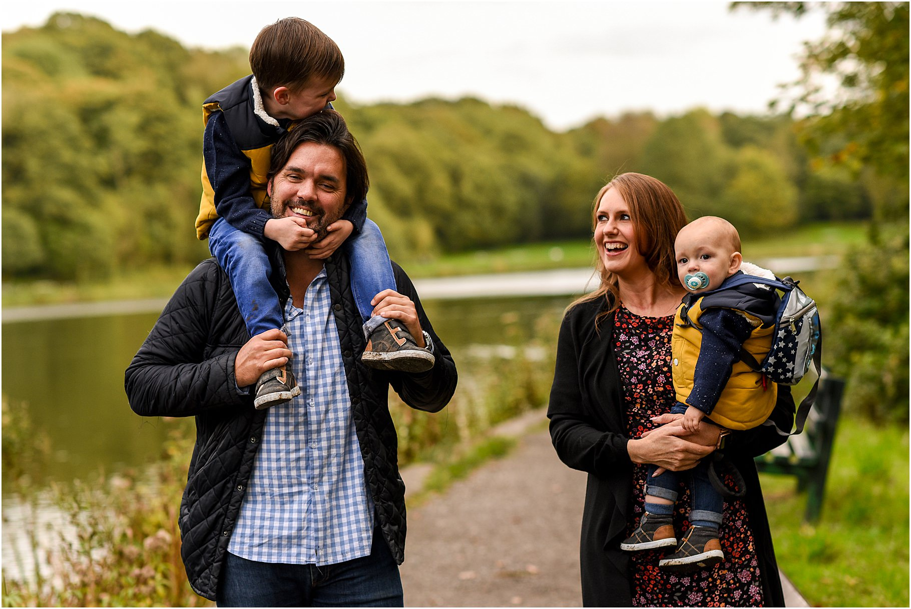 yarrow-valley-country-park-family-shoot - 33.jpg