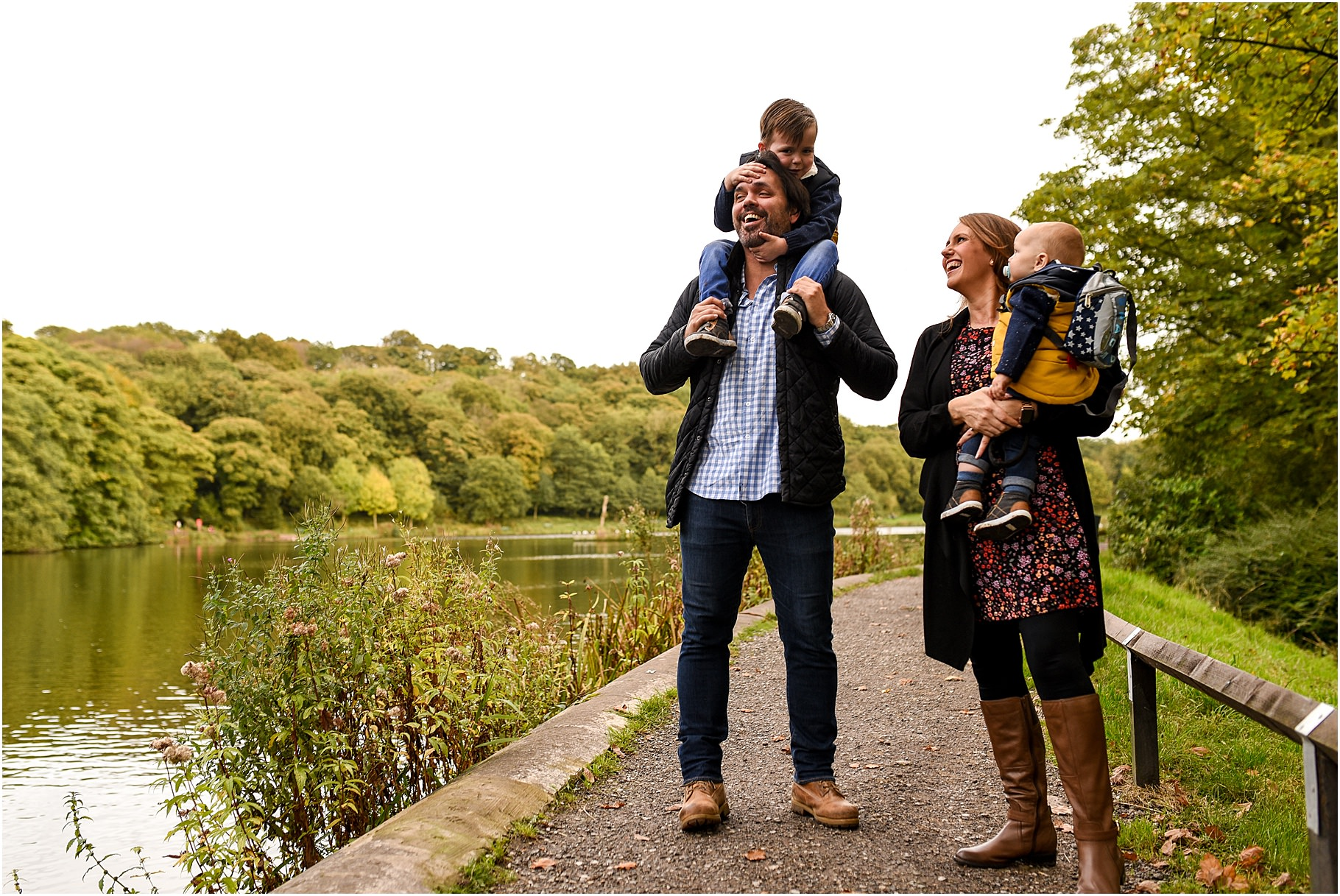 yarrow-valley-country-park-family-shoot - 35.jpg