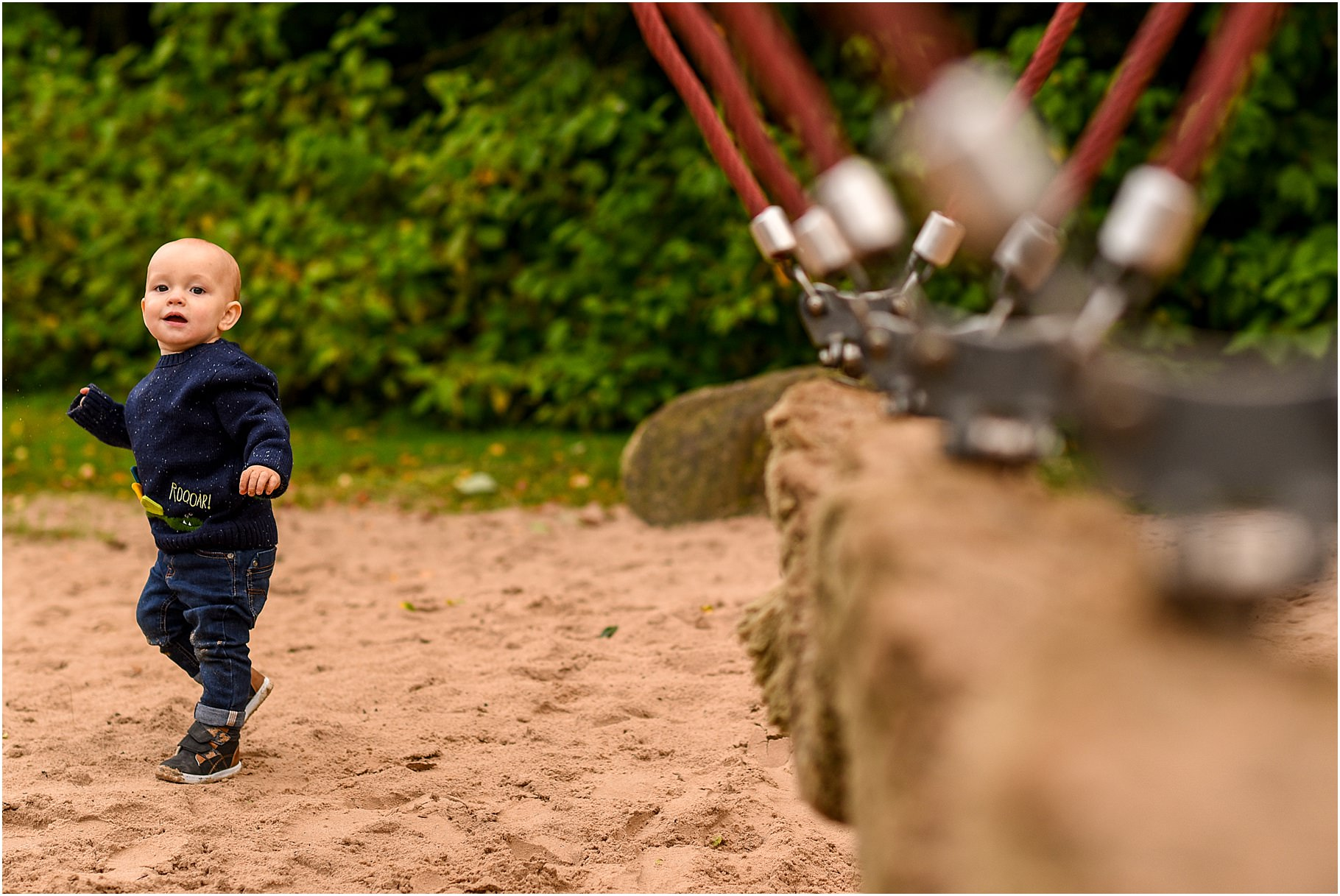 yarrow-valley-country-park-family-shoot - 41.jpg