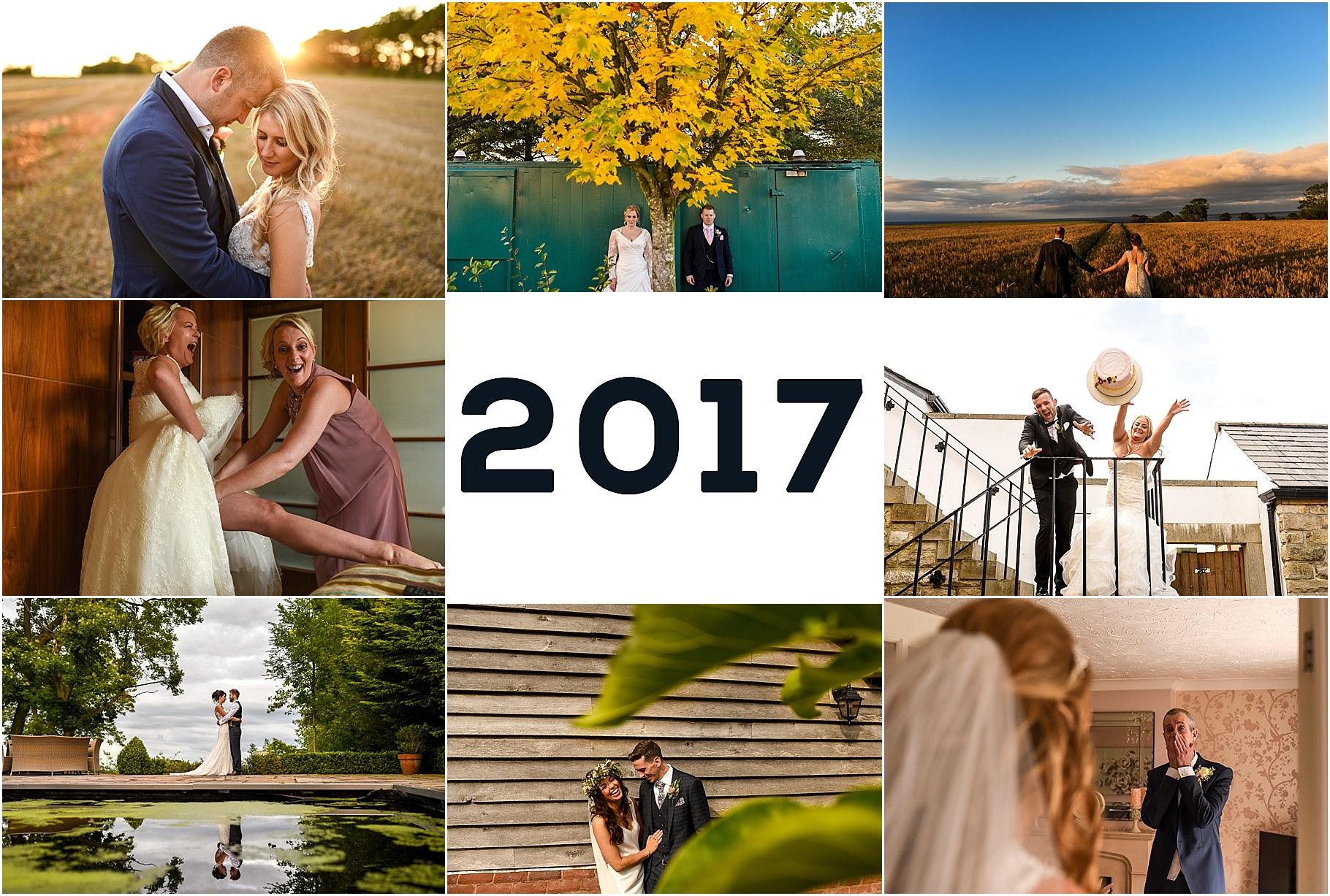 dan-wootton-photography-2017-weddings-header.jpg