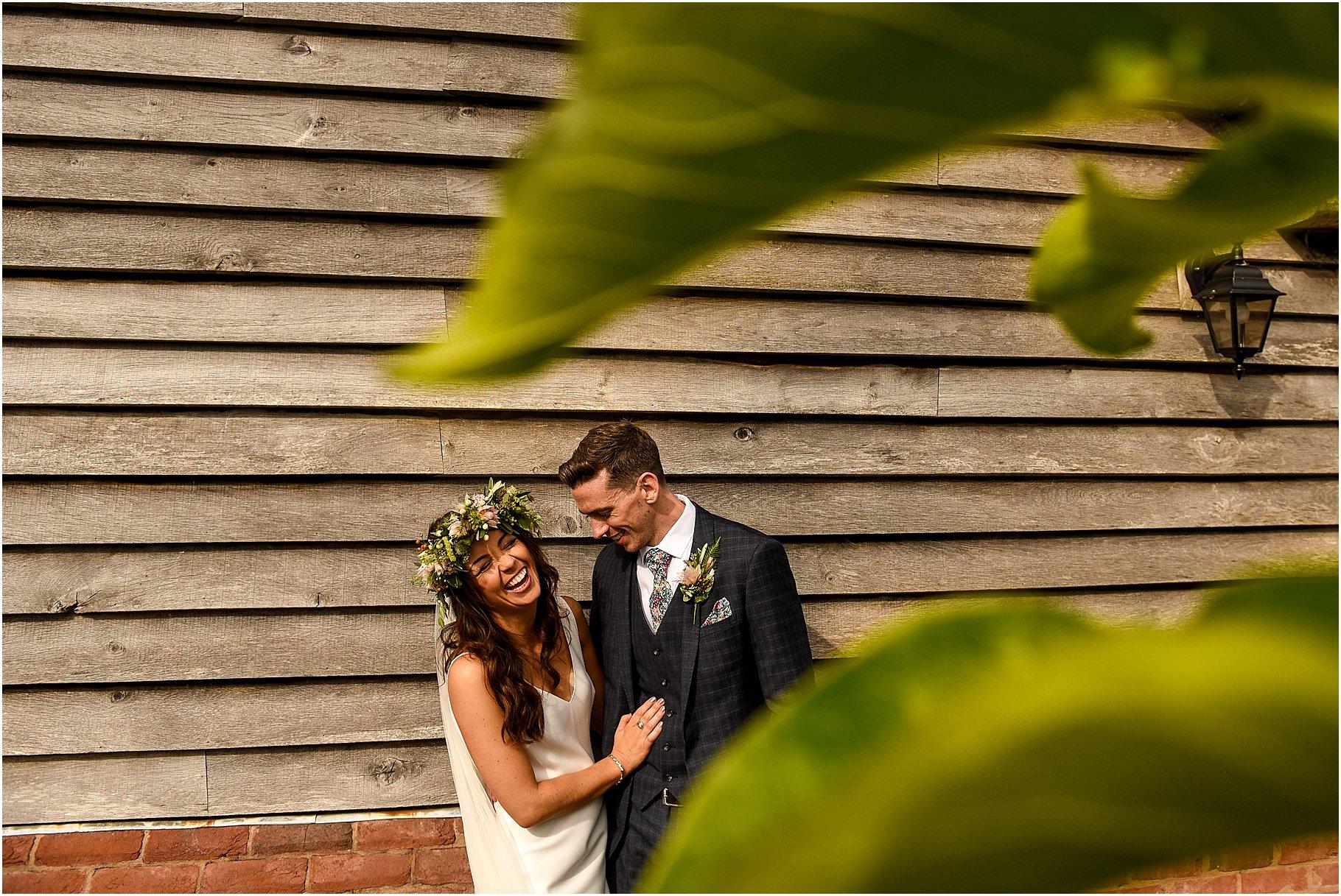 dan-wootton-photography-2017-weddings-004.jpg