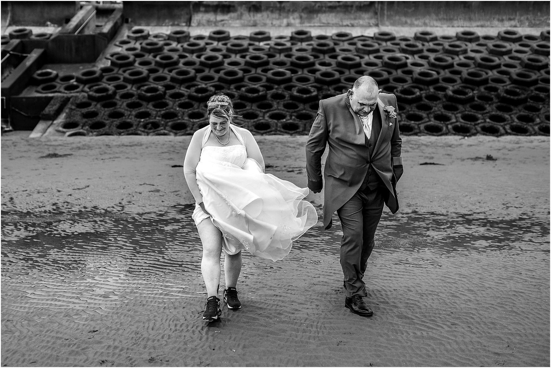 dan-wootton-photography-2017-weddings-006.jpg