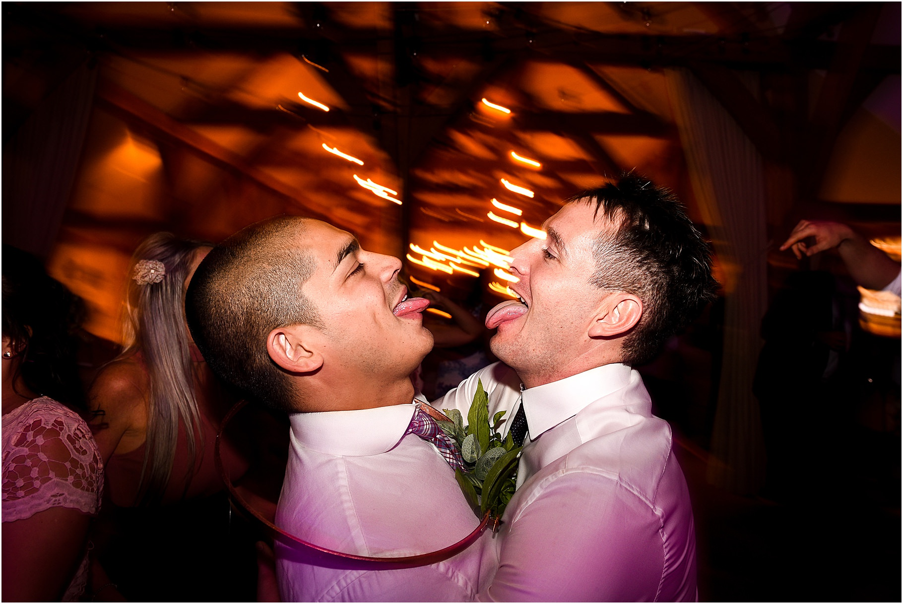 dan-wootton-photography-2017-weddings-008.jpg