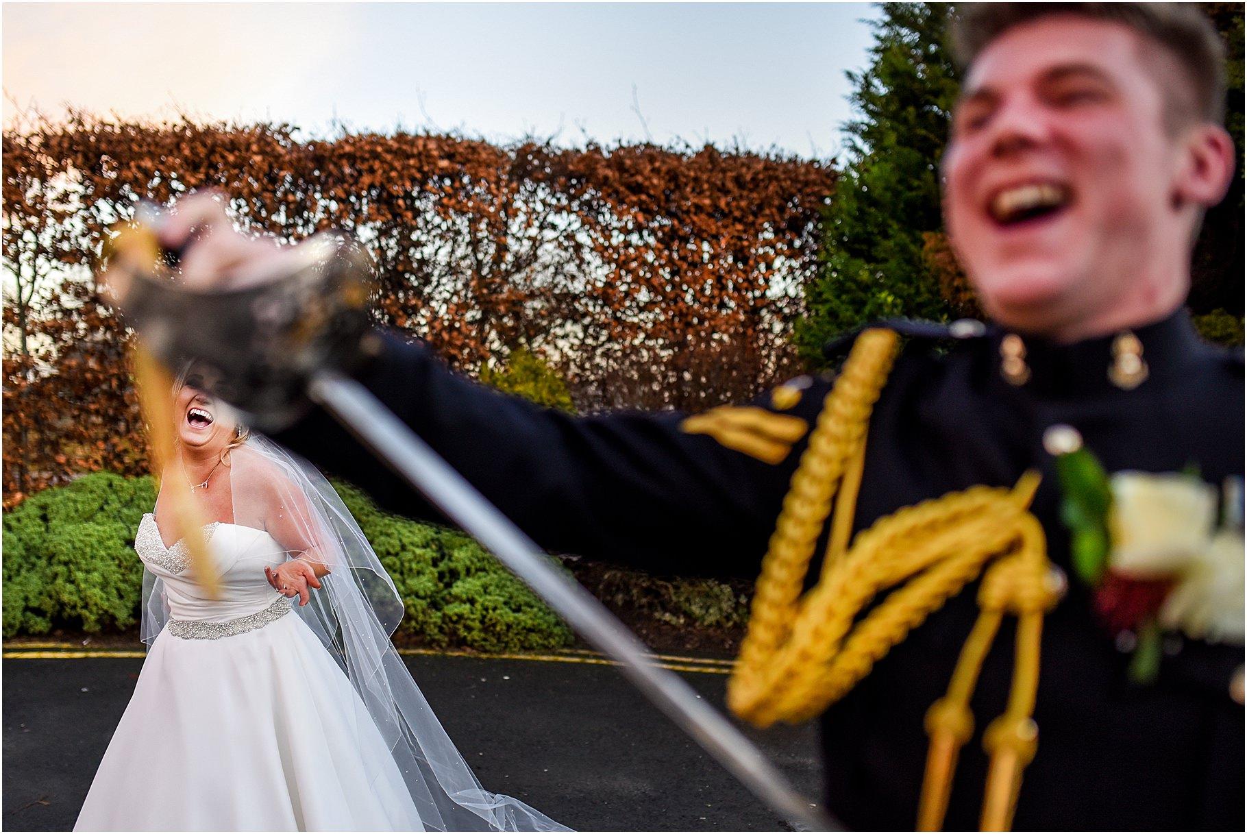 dan-wootton-photography-2017-weddings-009.jpg