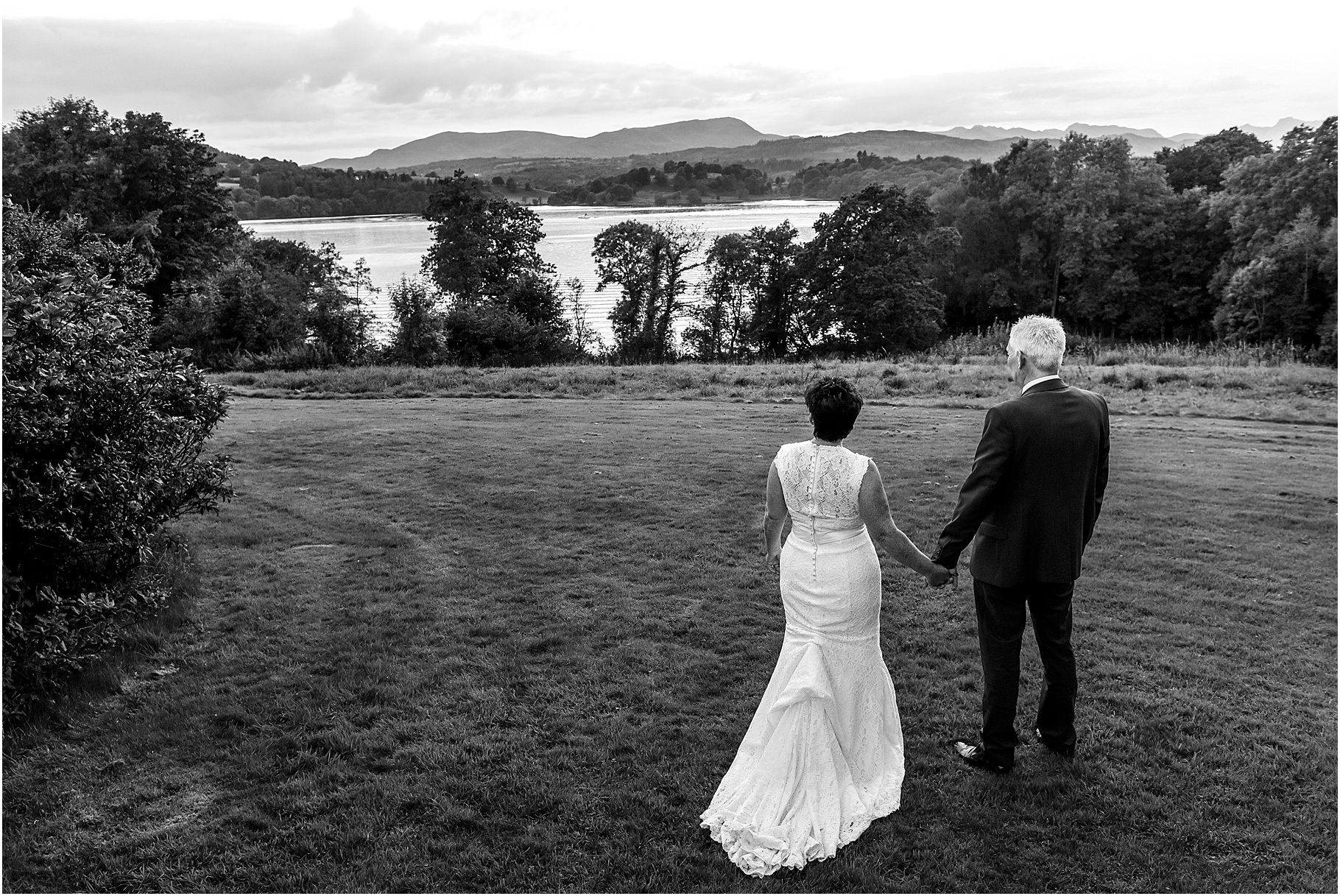 dan-wootton-photography-2017-weddings-011.jpg