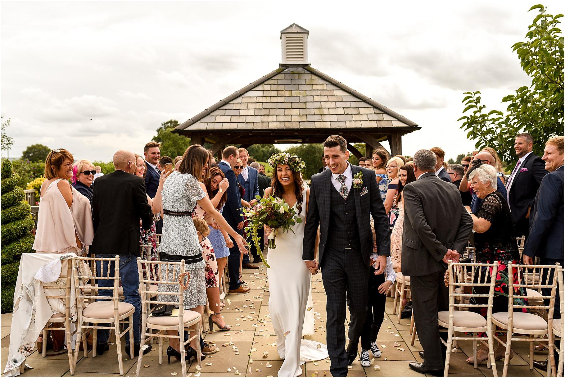 dan-wootton-photography-2017-weddings-012.jpg