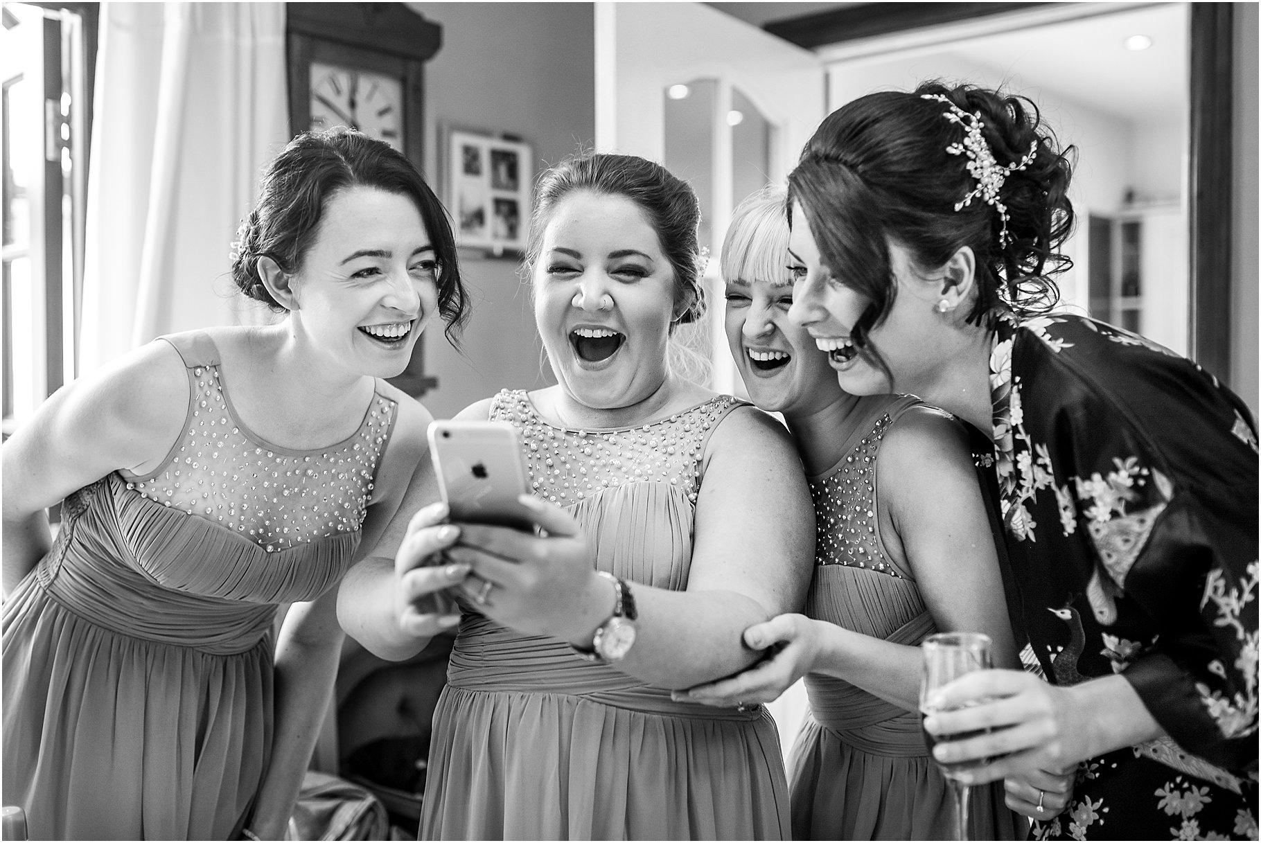 dan-wootton-photography-2017-weddings-019.jpg
