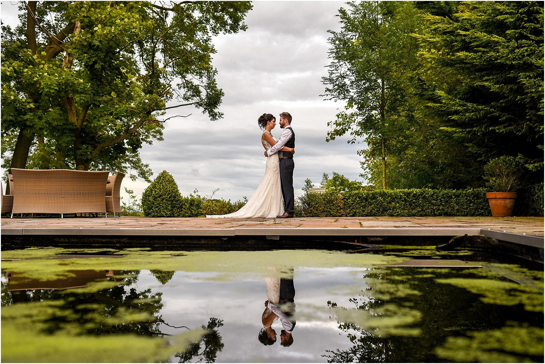 dan-wootton-photography-2017-weddings-024.jpg
