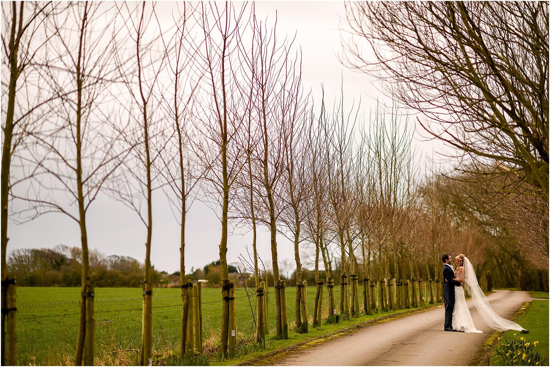dan-wootton-photography-2017-weddings-032.jpg